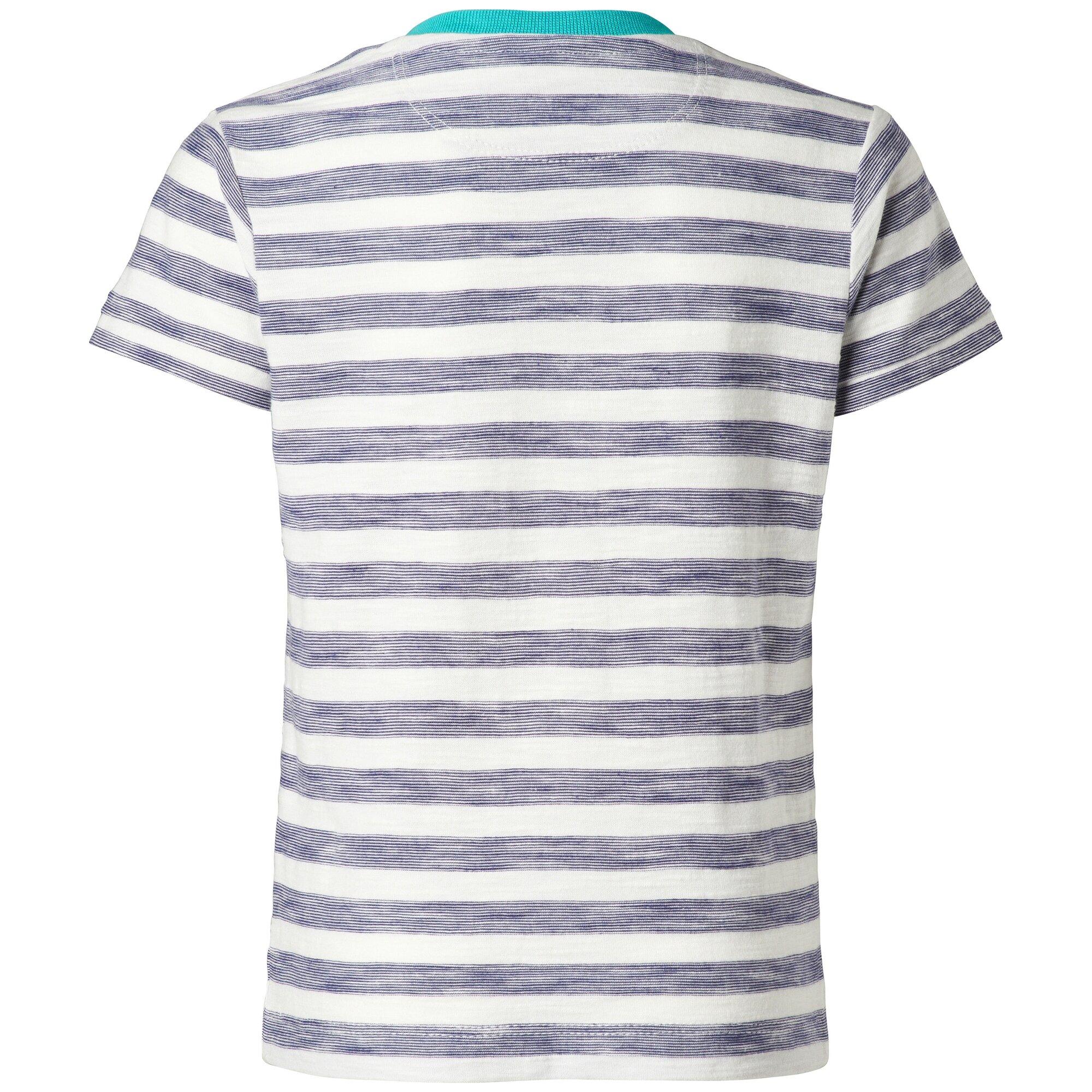 noppies-t-shirt-fairfield, 17.99 EUR @ babywalz-de