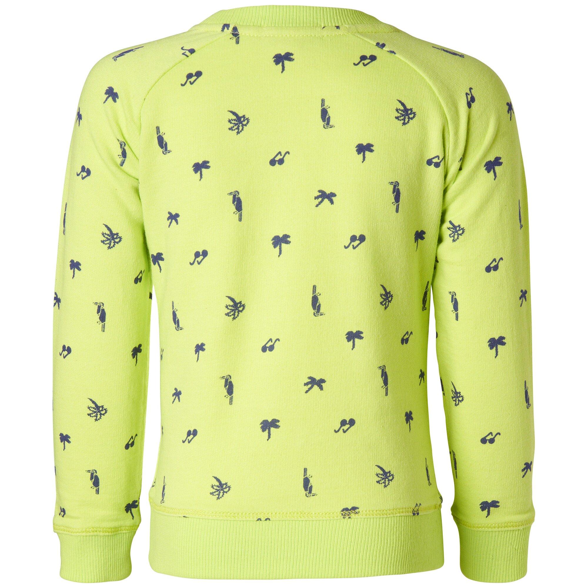 noppies-sweater-ferndale, 34.99 EUR @ babywalz-de