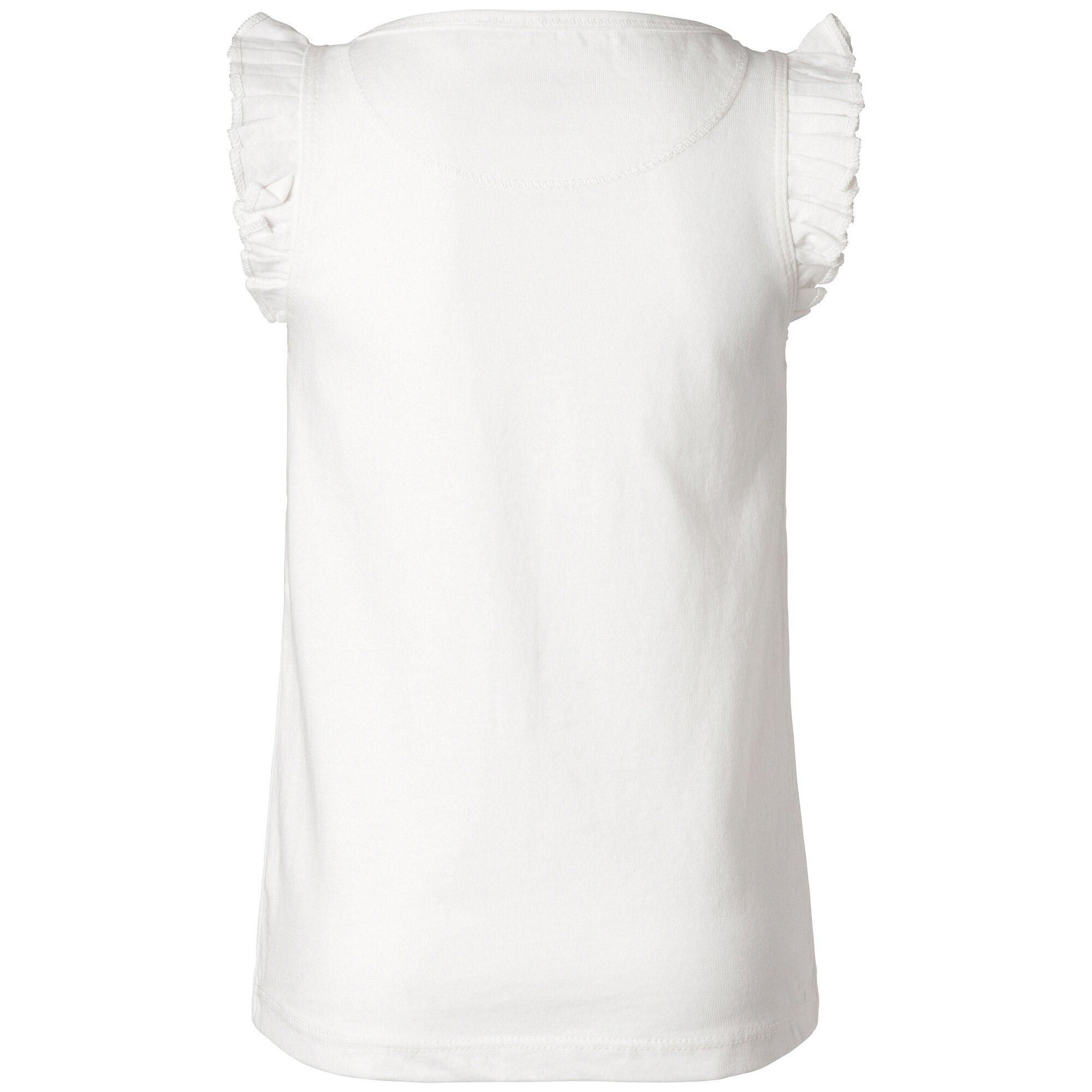 noppies-t-shirt-fairland, 15.99 EUR @ babywalz-de