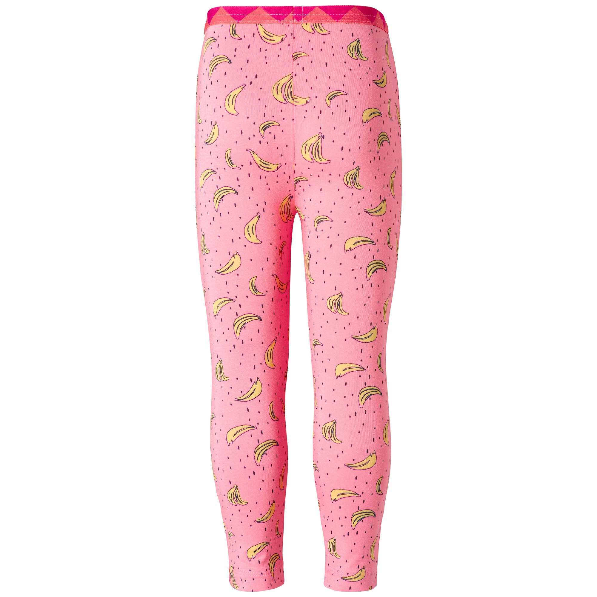 noppies-leggings-fontana, 19.99 EUR @ babywalz-de