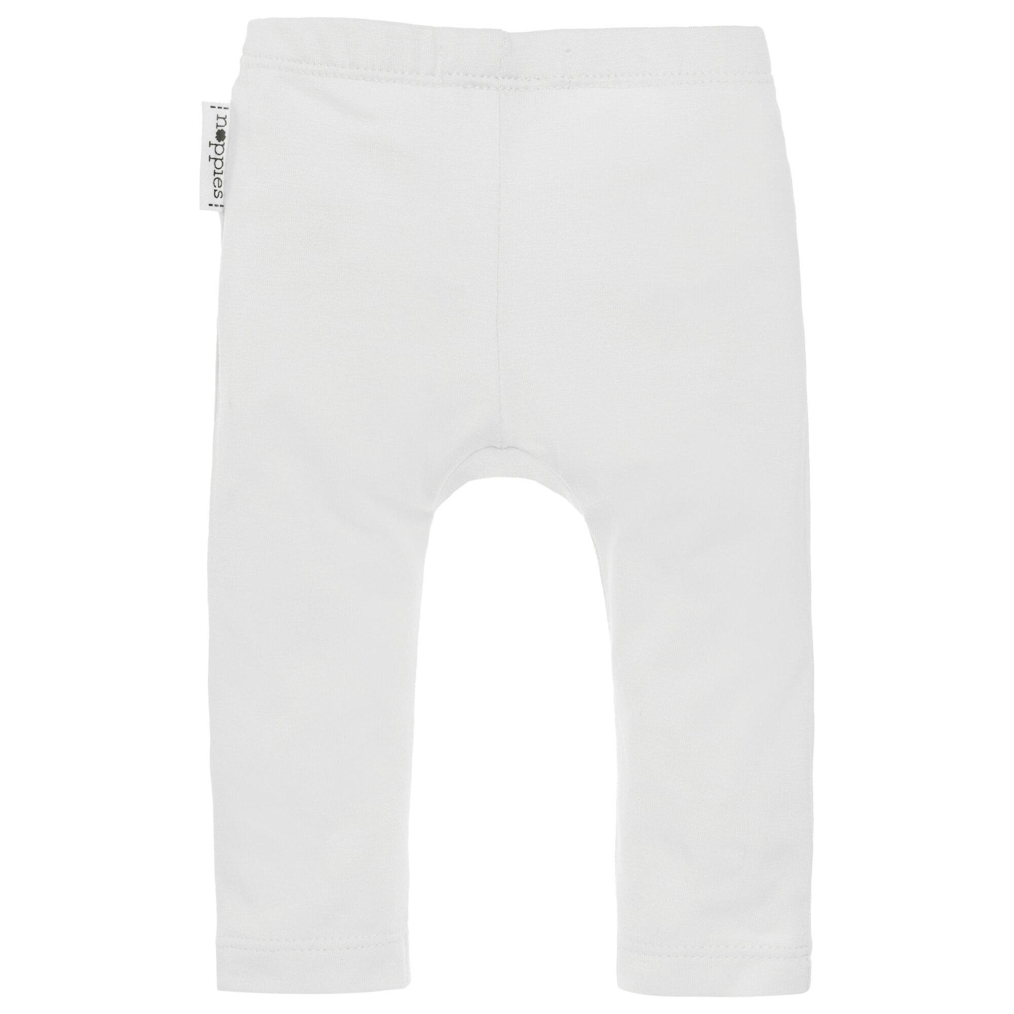noppies-leggings-angie, 9.99 EUR @ babywalz-de