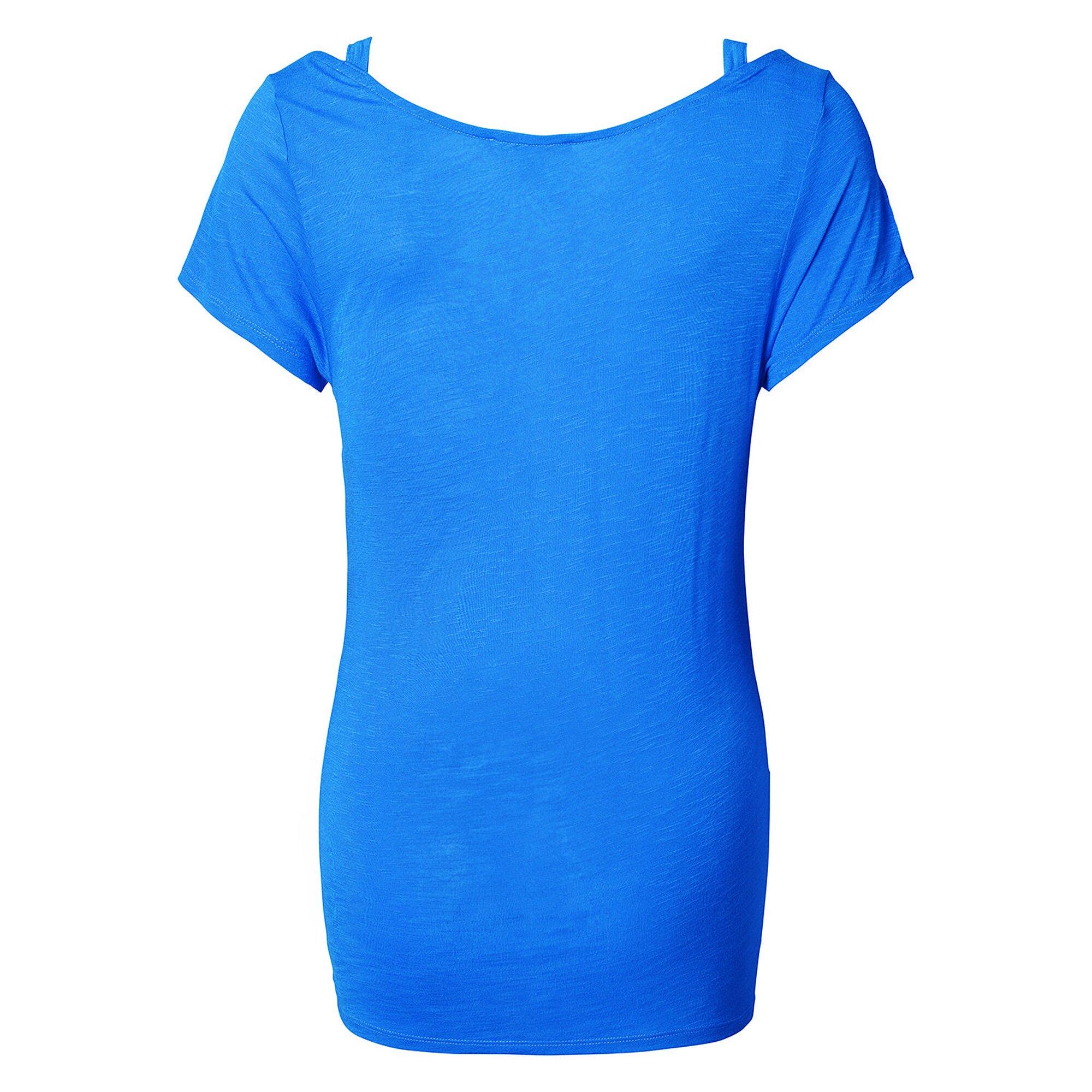 esprit-t-shirt, 29.99 EUR @ babywalz-de