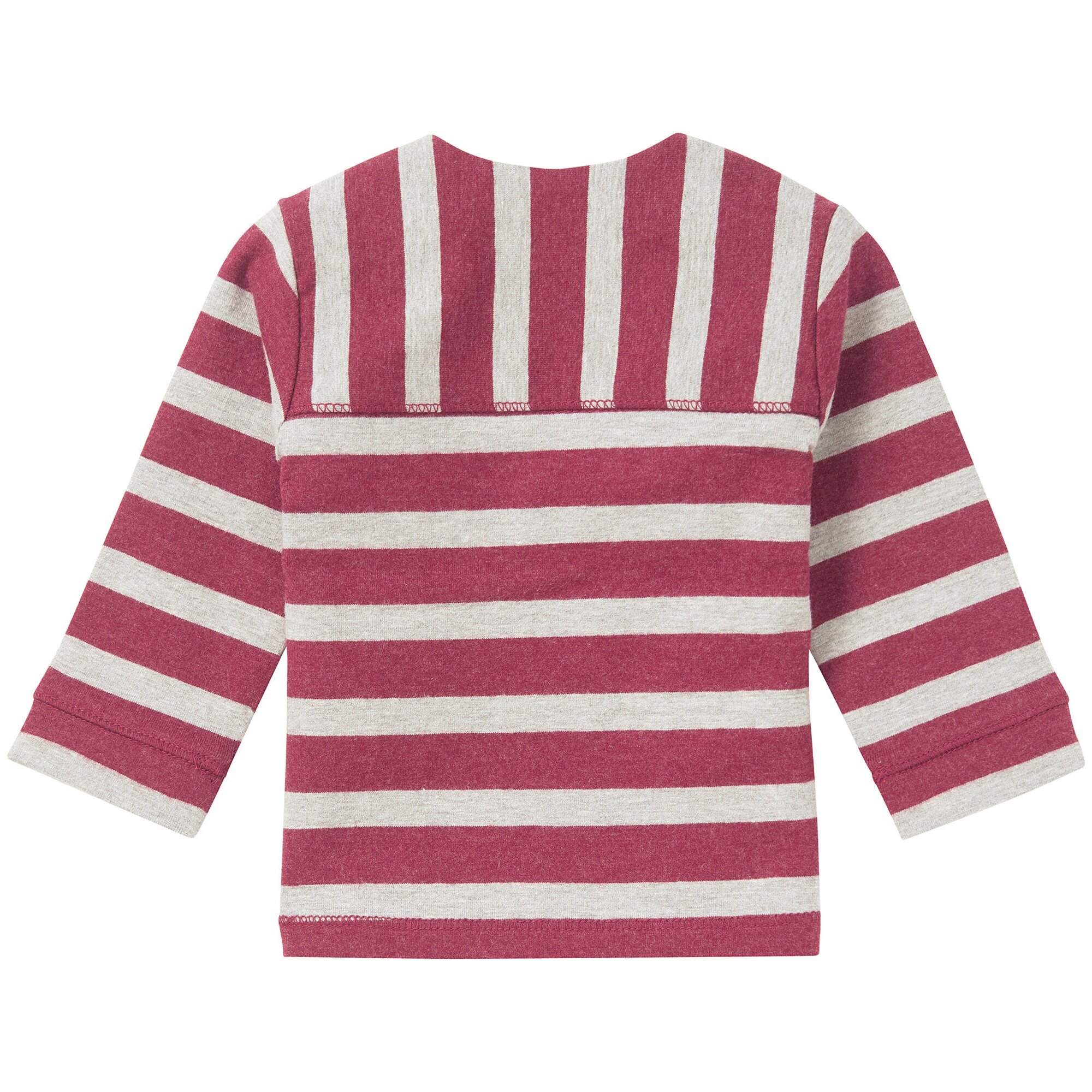 noppies-langarmshirt-germantown, 22.99 EUR @ babywalz-de