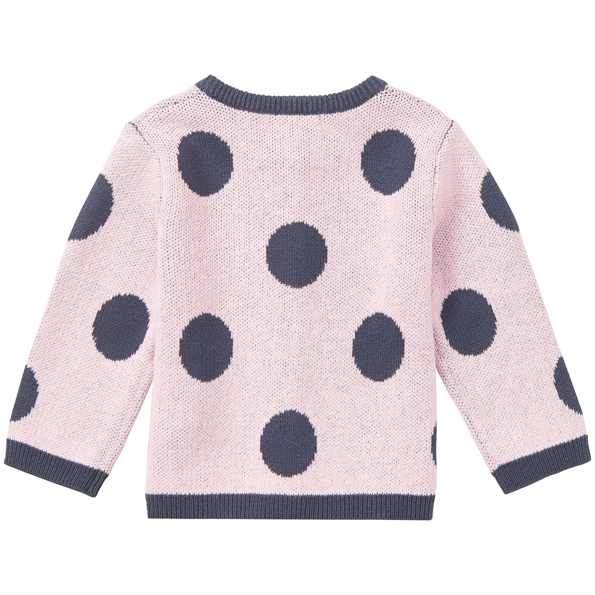 noppies-strickjacke-gifford, 34.99 EUR @ babywalz-de