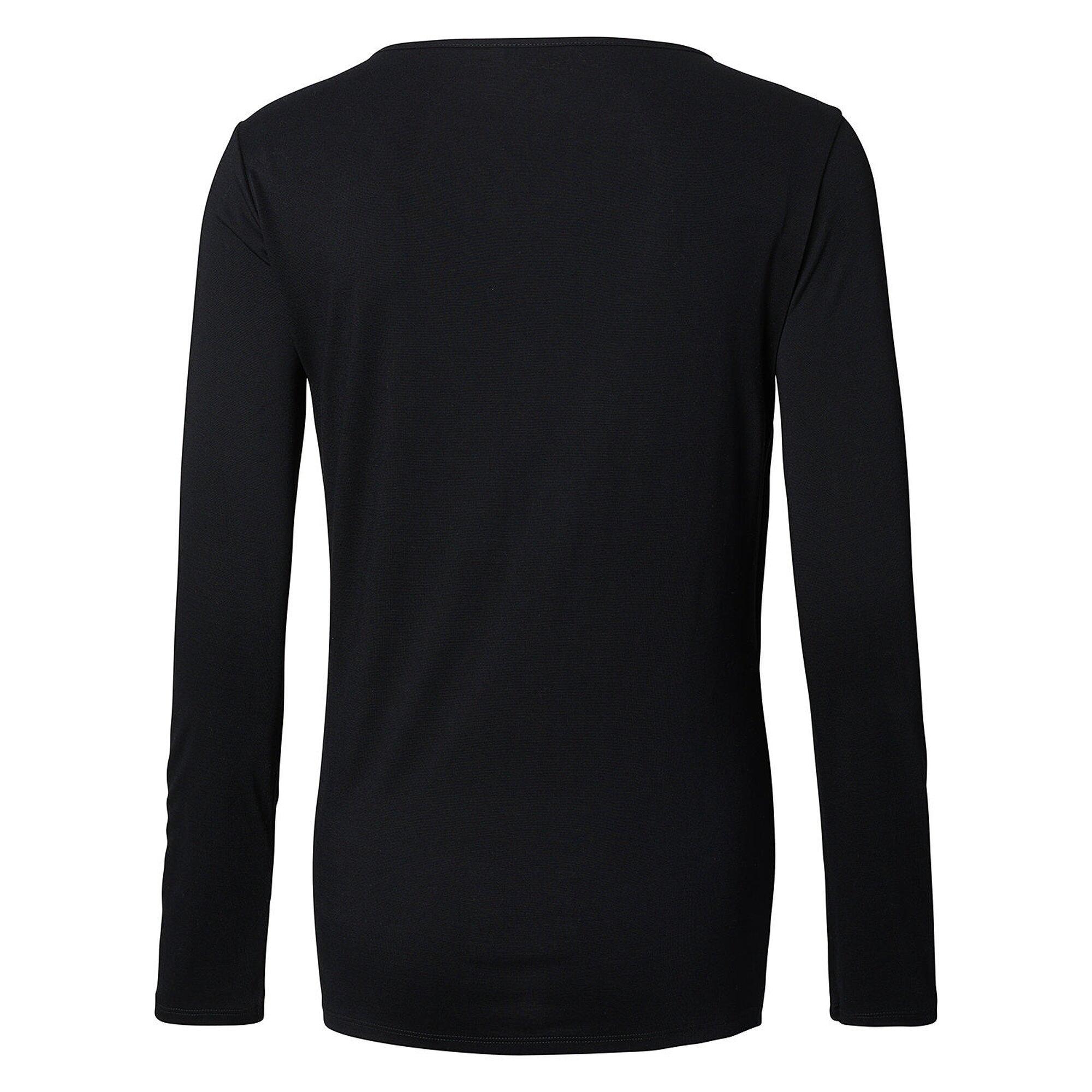 noppies-still-shirt-gemma