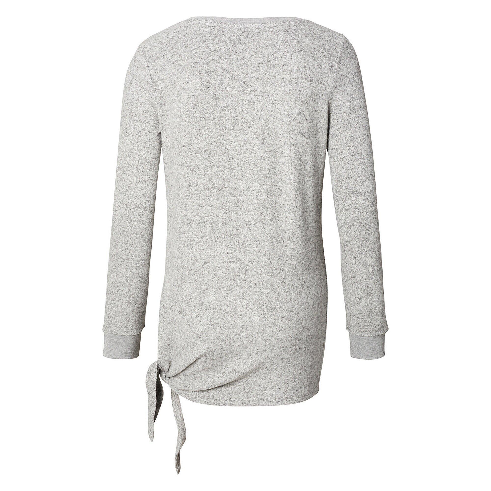 noppies-pullover-gennifer