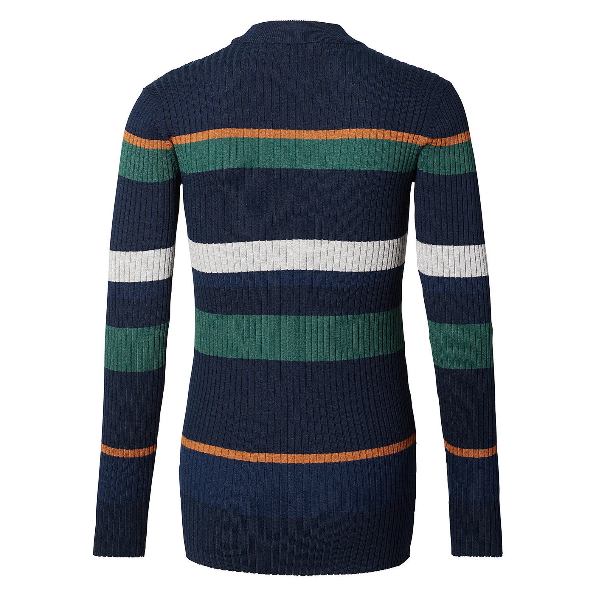 noppies-pullover-georgia, 49.99 EUR @ babywalz-de