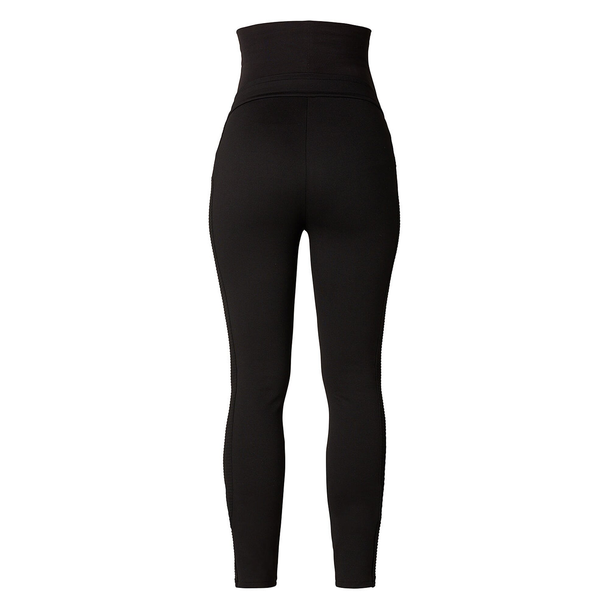 noppies-treggings-babette, 47.99 EUR @ babywalz-de