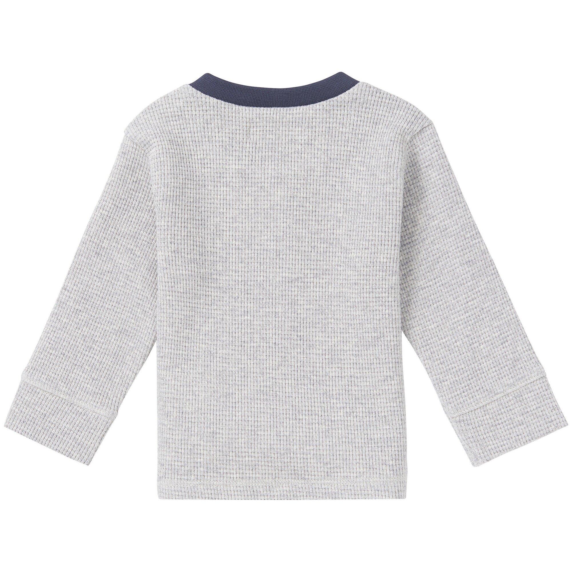 noppies-pullover-grantsville, 14.99 EUR @ babywalz-de