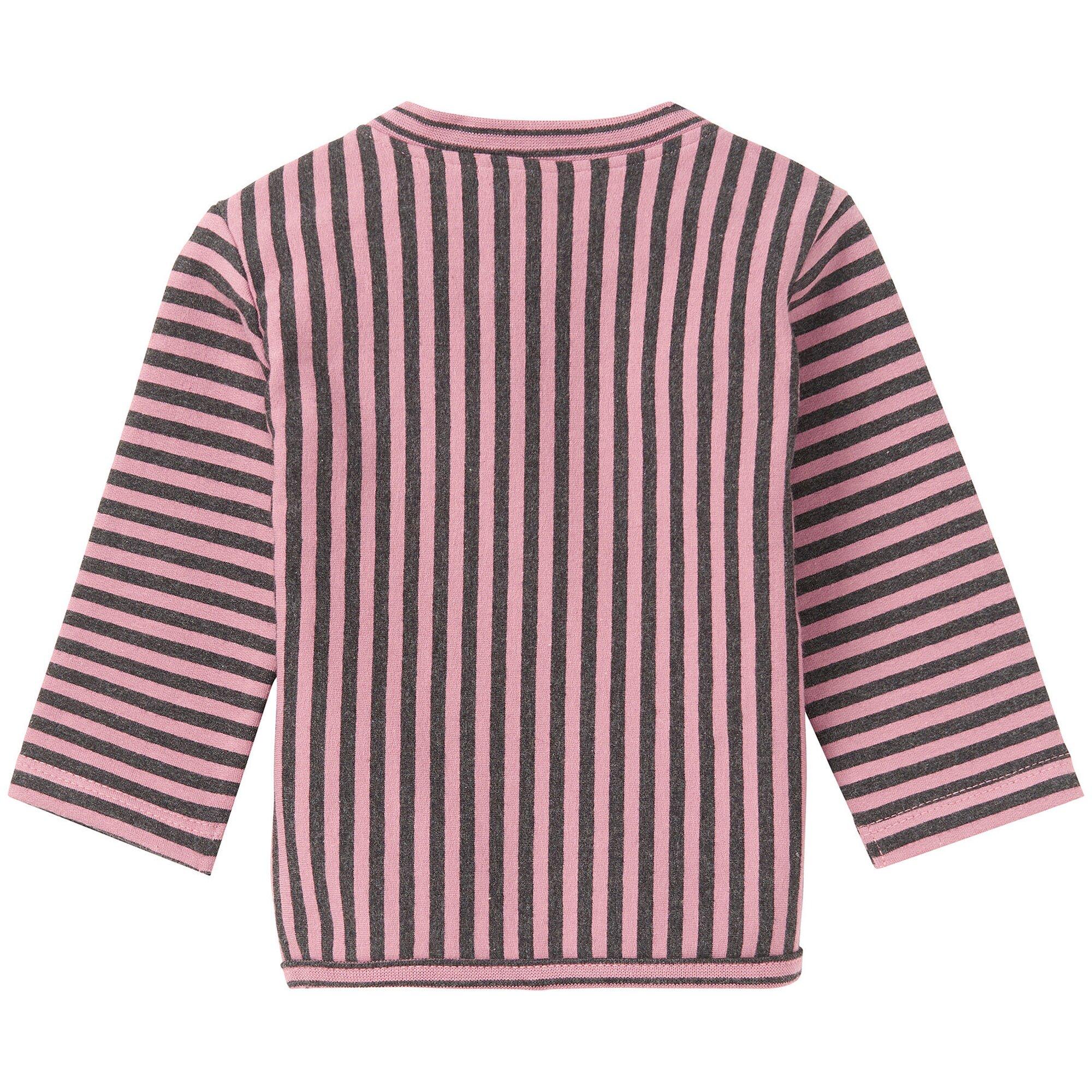 noppies-pullover-glenarden