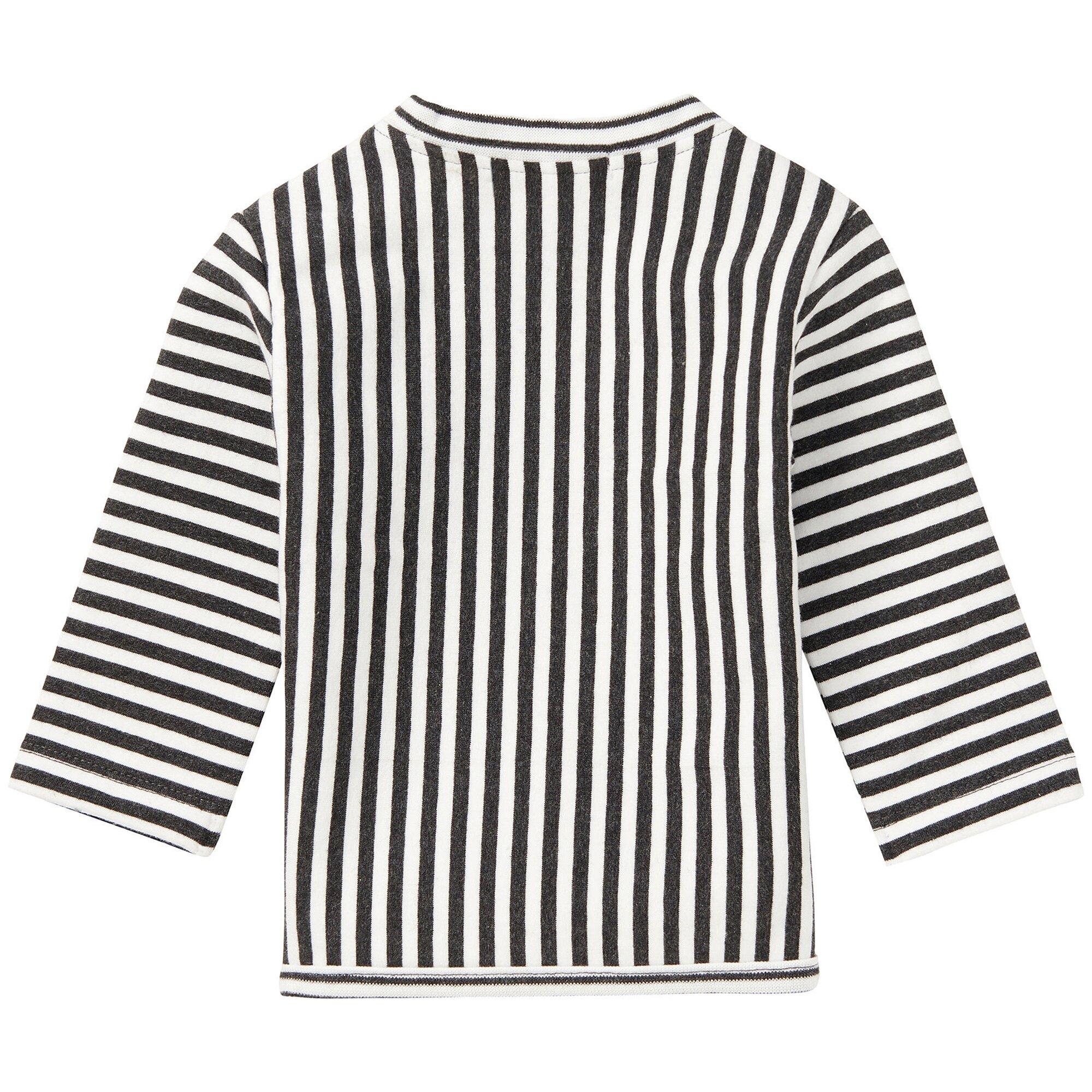 noppies-pullover-glenarden, 22.99 EUR @ babywalz-de