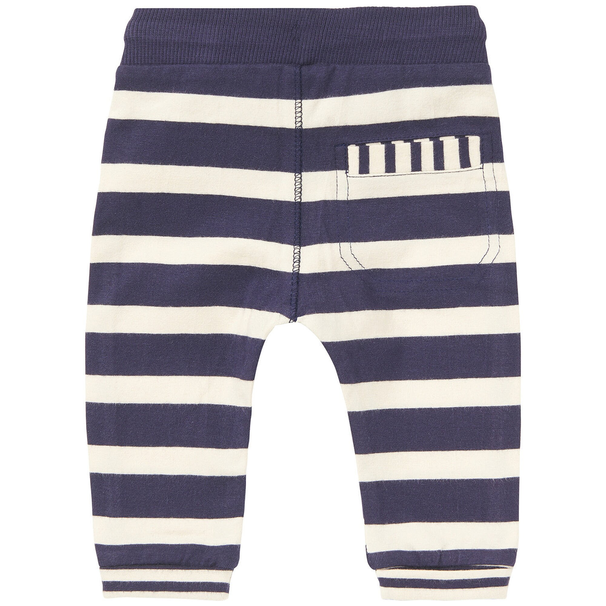 noppies-jogginghose-groves, 17.99 EUR @ babywalz-de