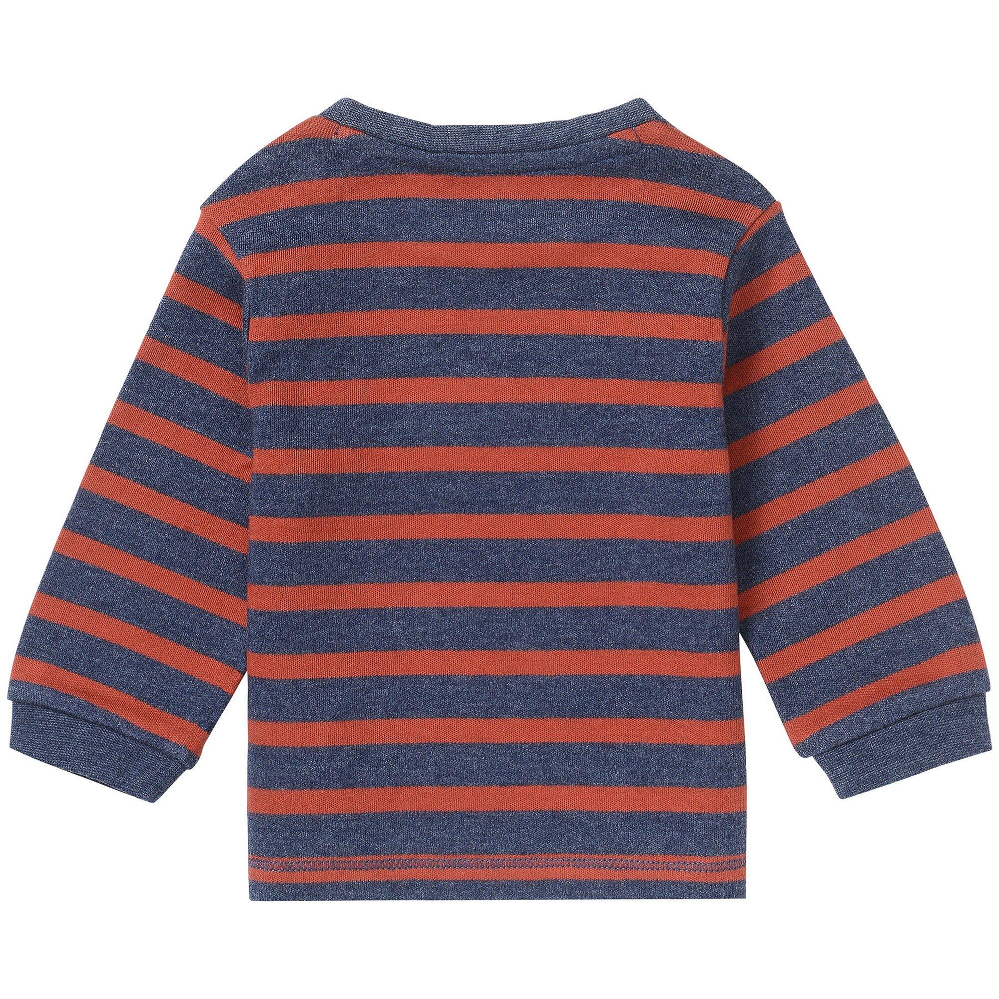 noppies-pullover-harvard, 17.99 EUR @ babywalz-de
