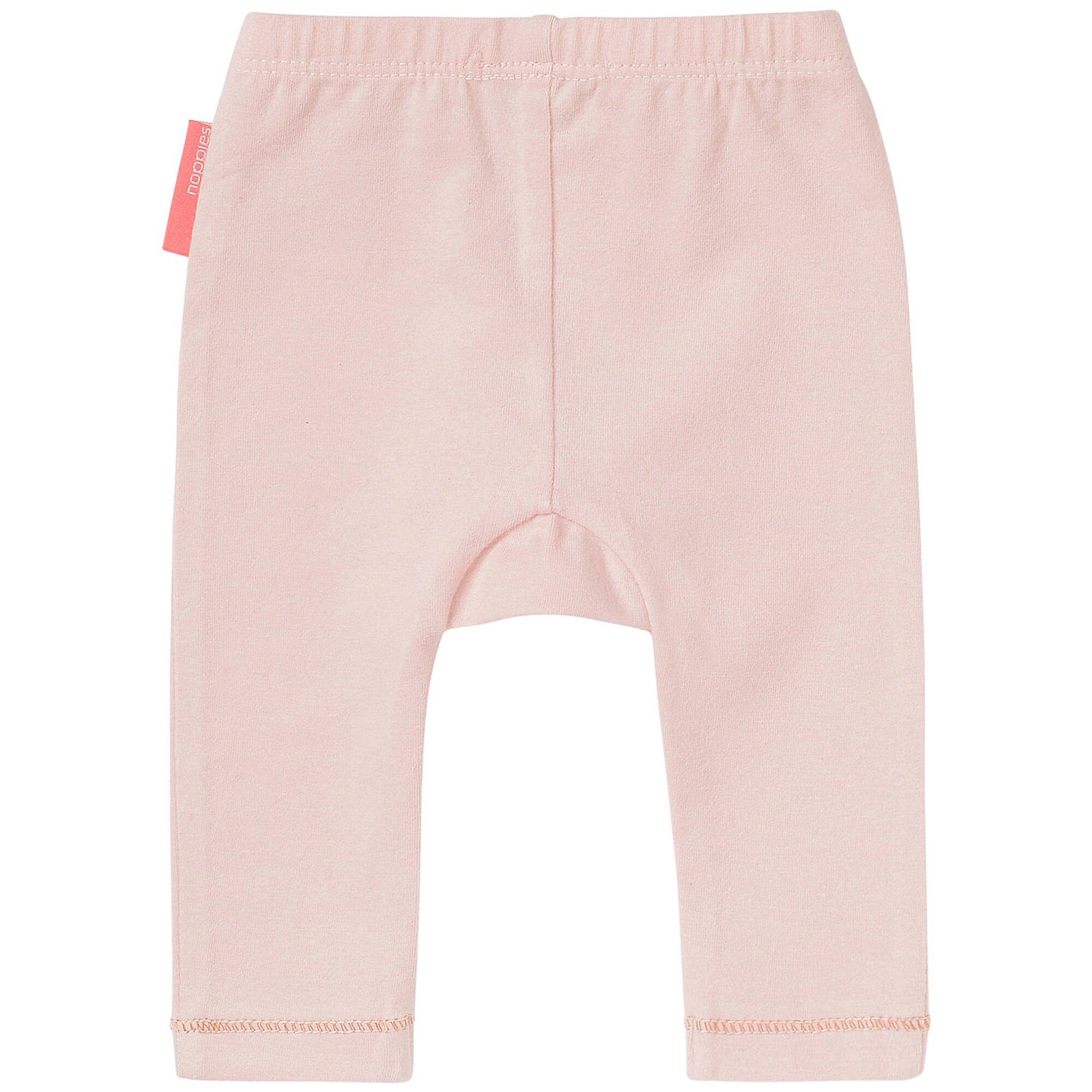 noppies-leggings-hanson