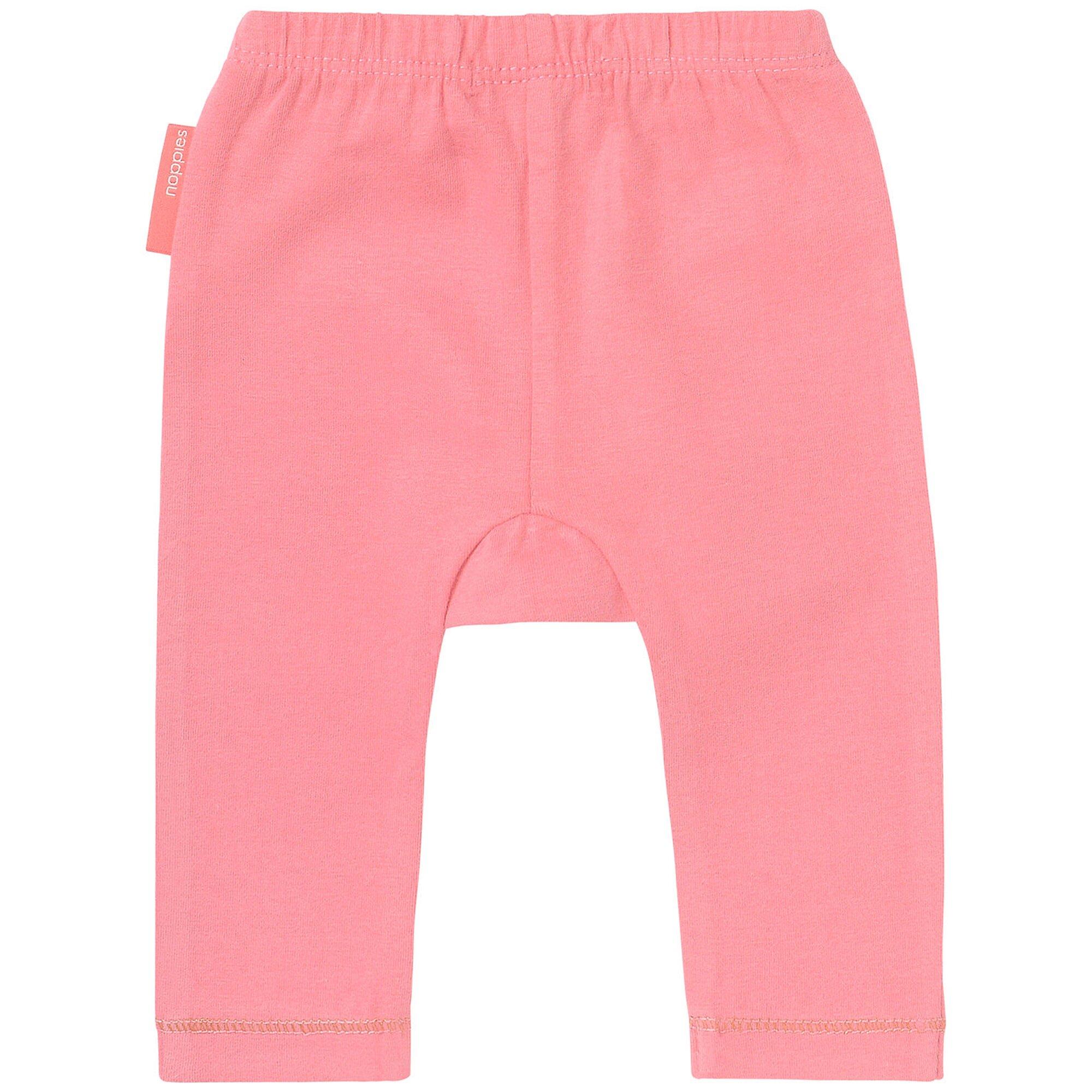 noppies-leggings-hanson, 12.99 EUR @ babywalz-de