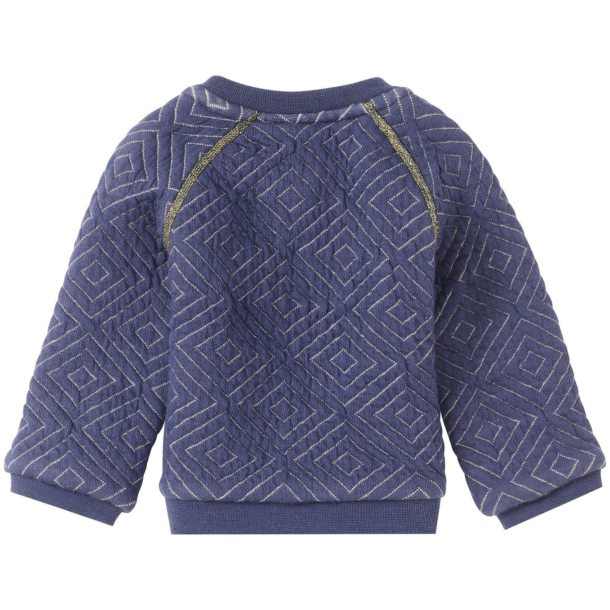 noppies-strickjacke-hollins, 34.99 EUR @ babywalz-de