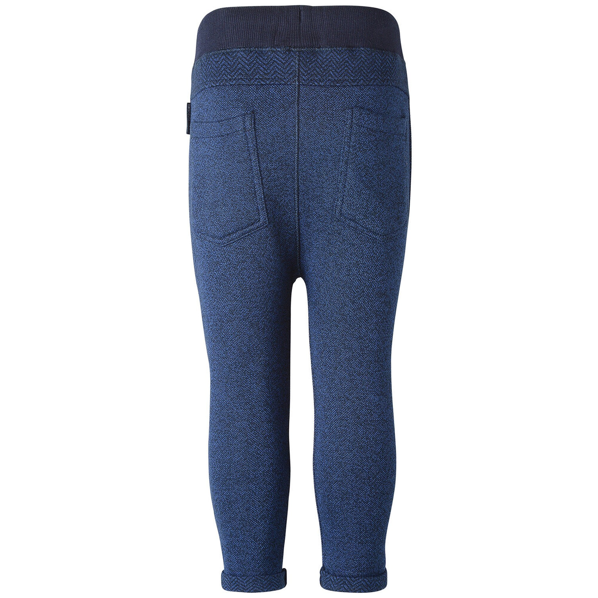 noppies-jogginghose-holliston, 29.99 EUR @ babywalz-de