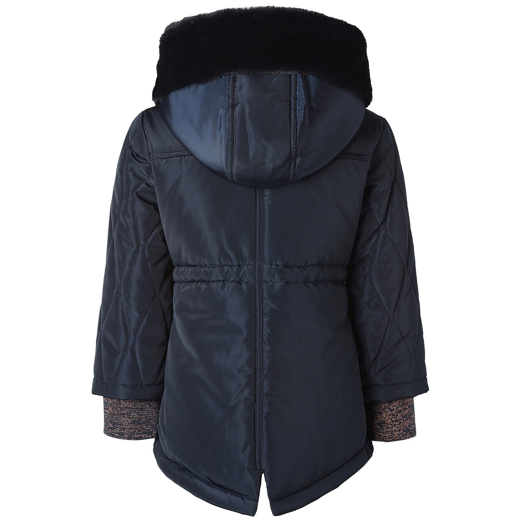 noppies-winter-jacke-hickory