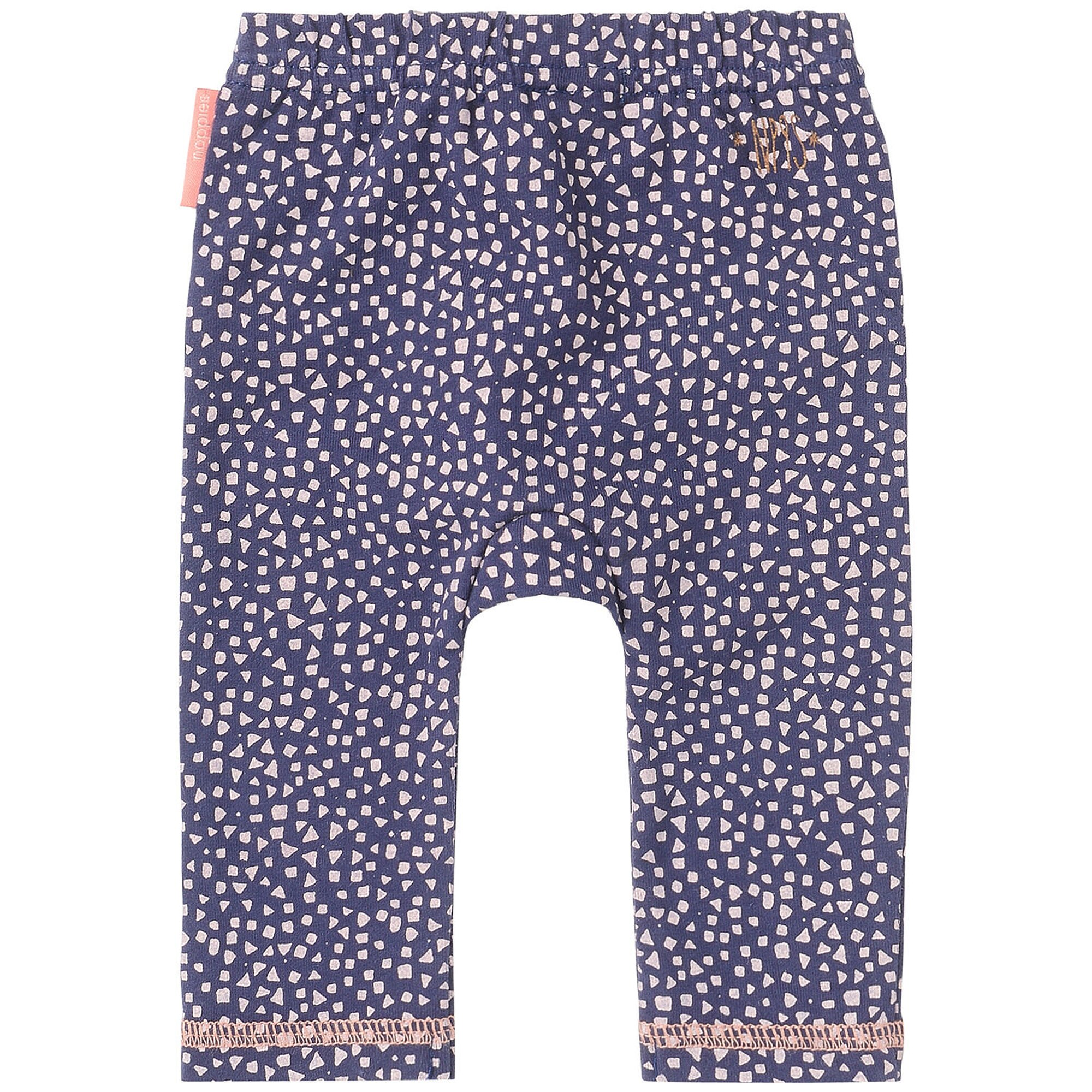 noppies-leggings-heber, 12.99 EUR @ babywalz-de