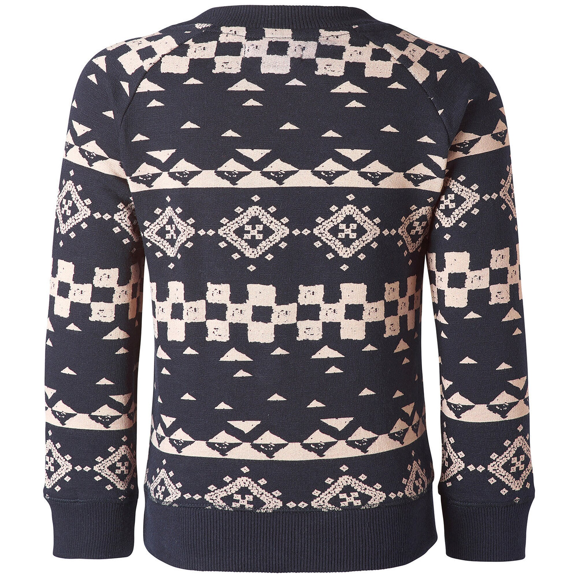 noppies-sweater-hartselle, 34.99 EUR @ babywalz-de