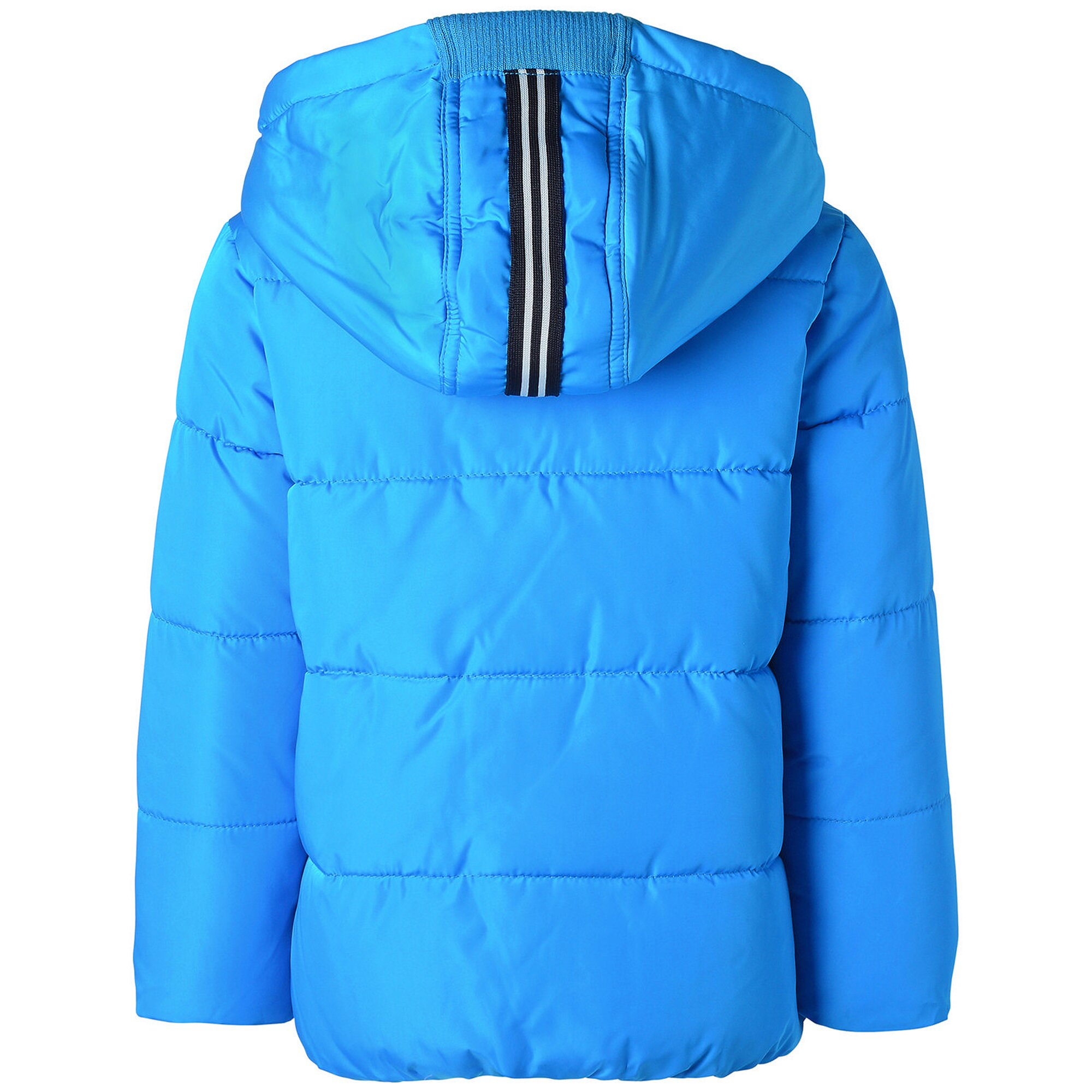 noppies-winter-jacke-hazel, 69.99 EUR @ babywalz-de