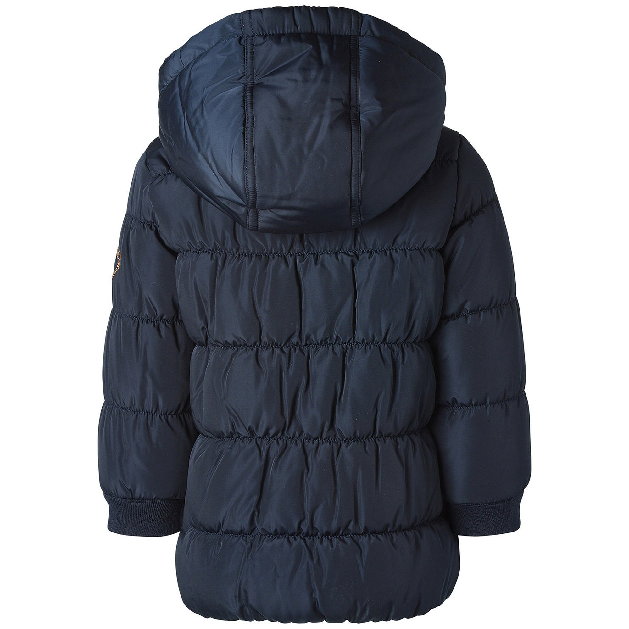 noppies-winter-jacke-hidalgo
