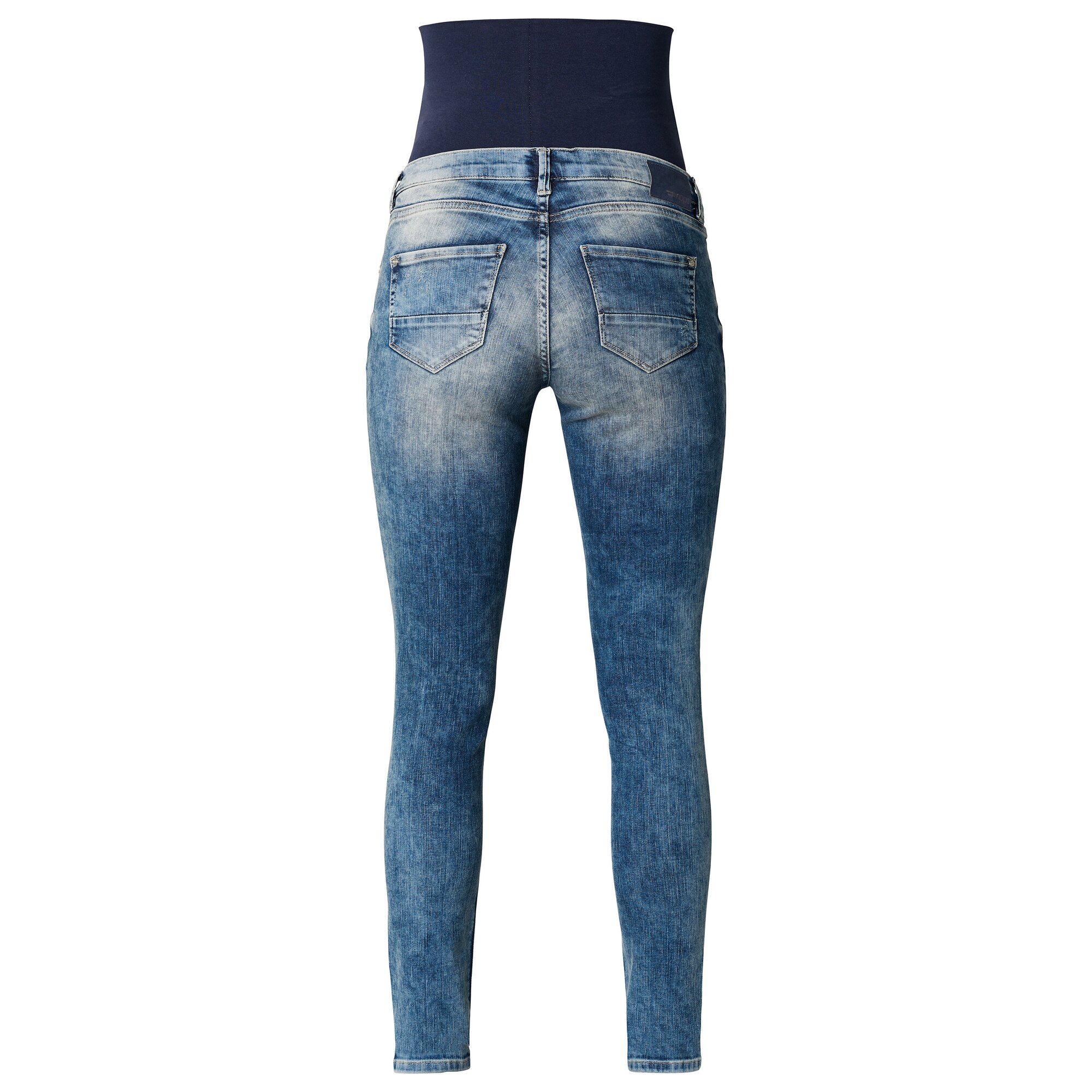 noppies-skinny-umstandsjeans-stacey