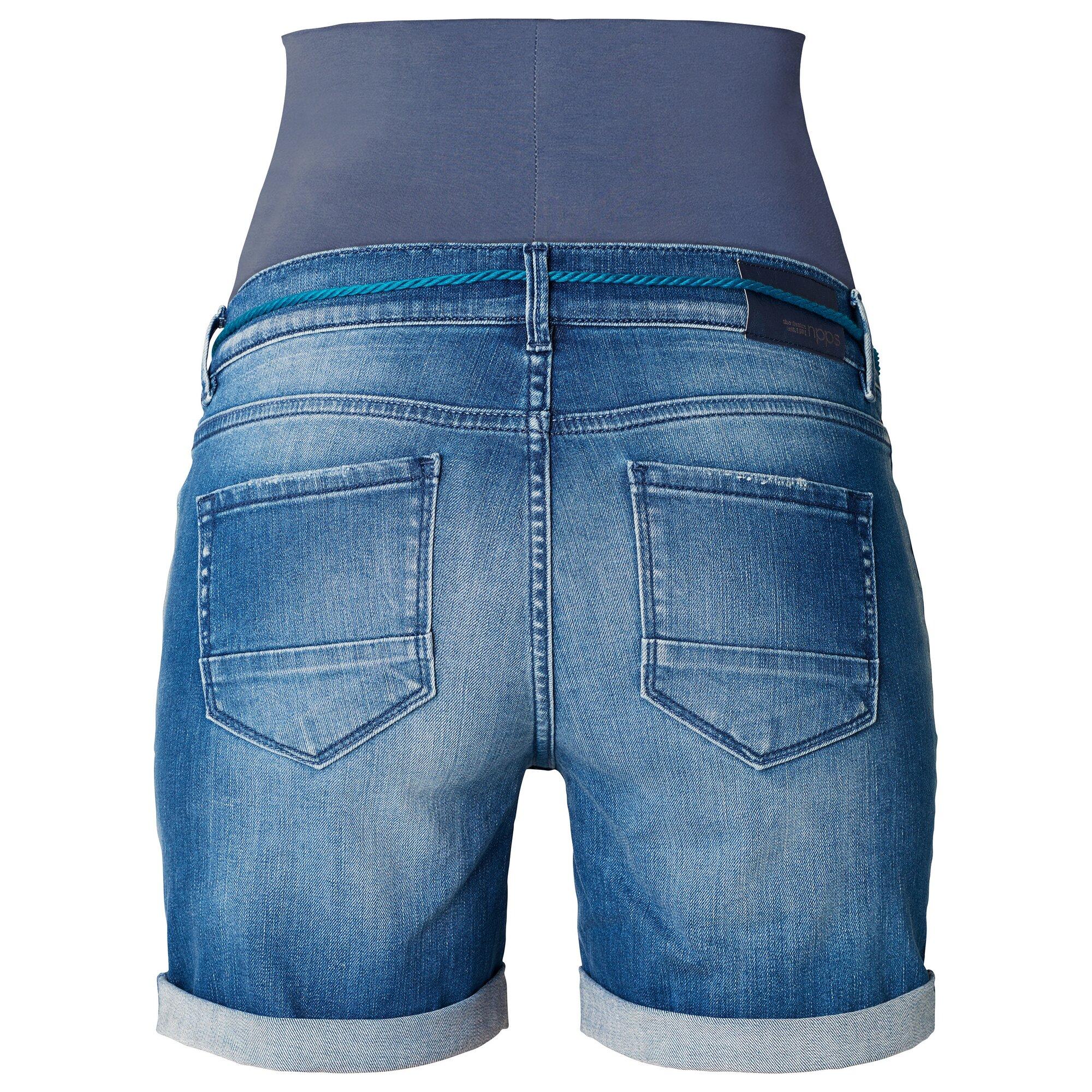 noppies-umstandsshorts-jeans-zita