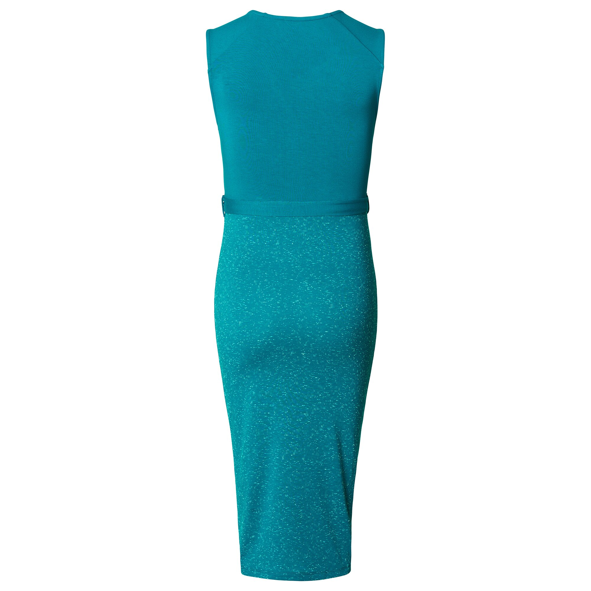 noppies-still-kleid-selena, 74.99 EUR @ babywalz-de