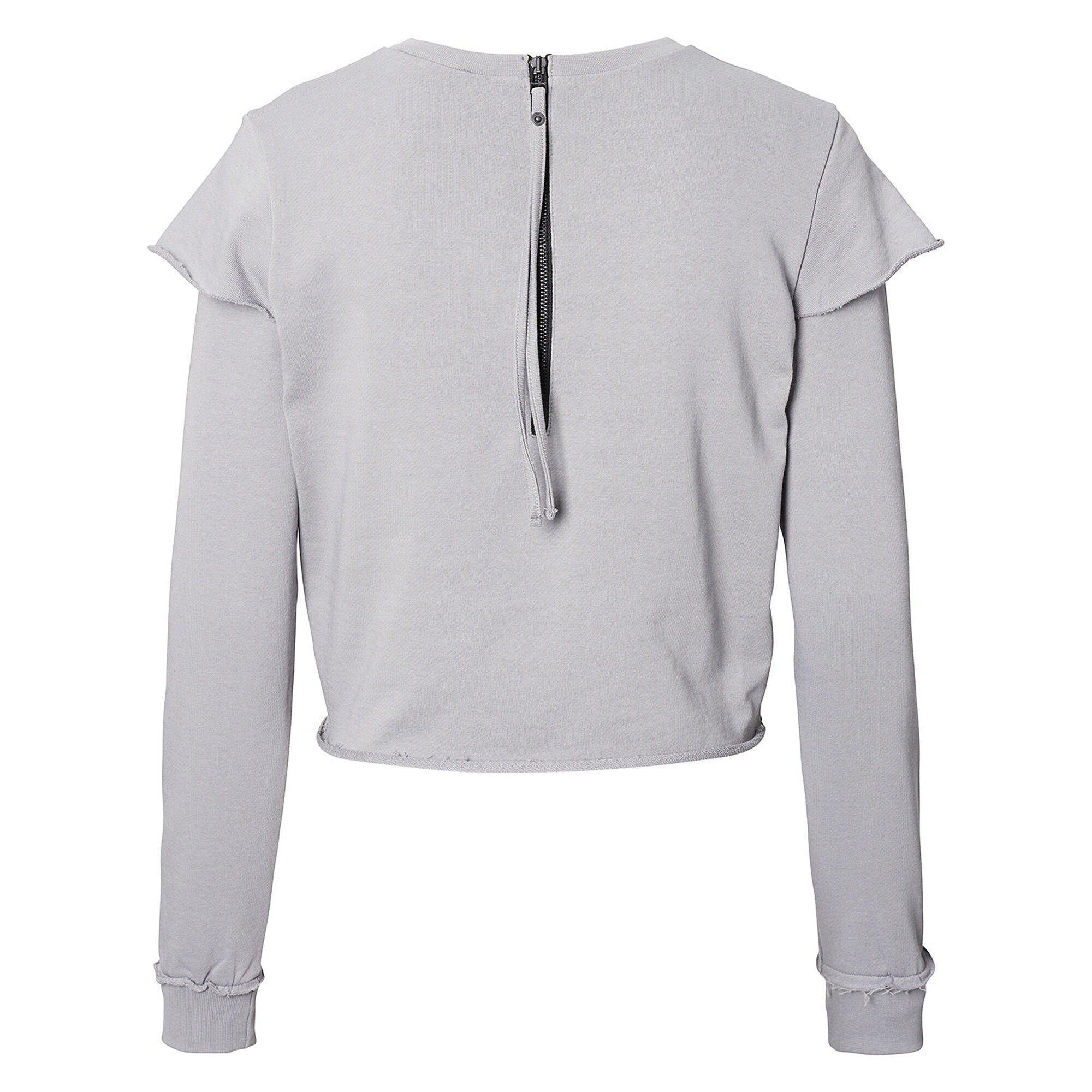 supermom-pullover