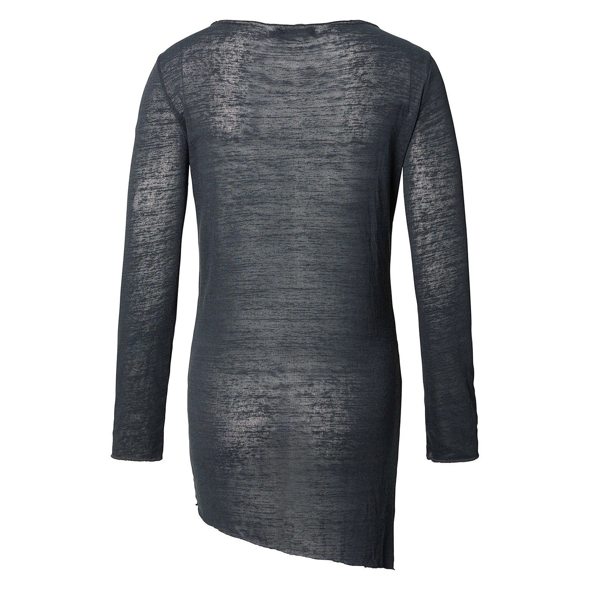 supermom-pullover-a-symetric
