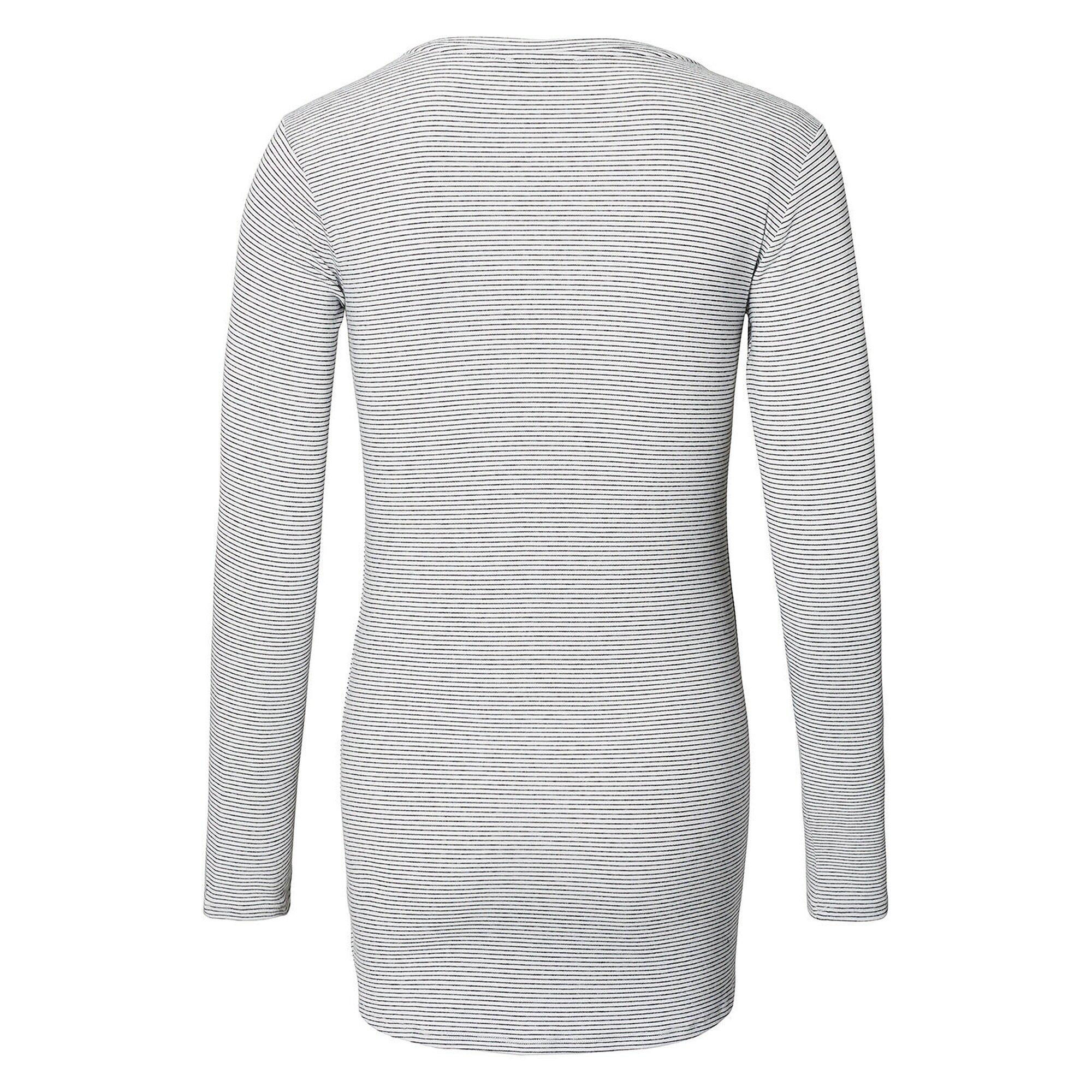 supermom-langarmshirt-print, 29.99 EUR @ babywalz-de