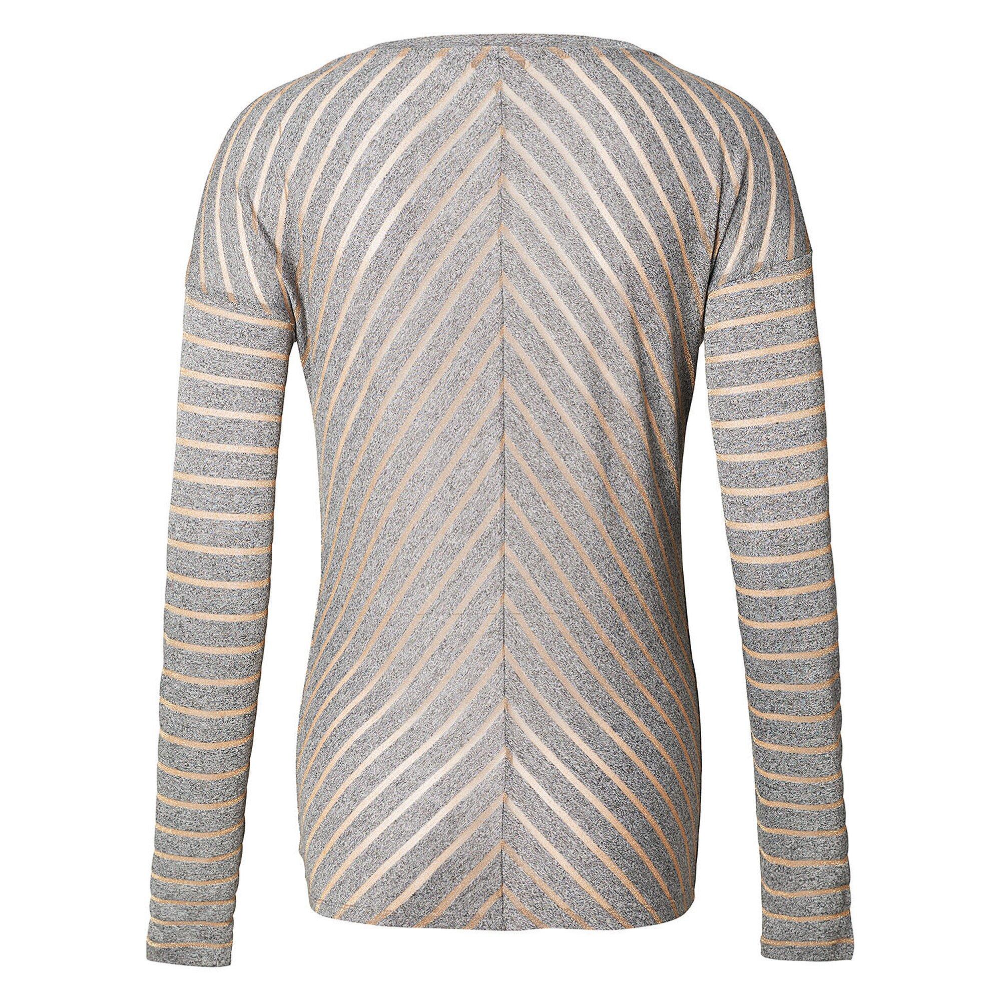 noppies-langarmshirt-hasna, 39.99 EUR @ babywalz-de