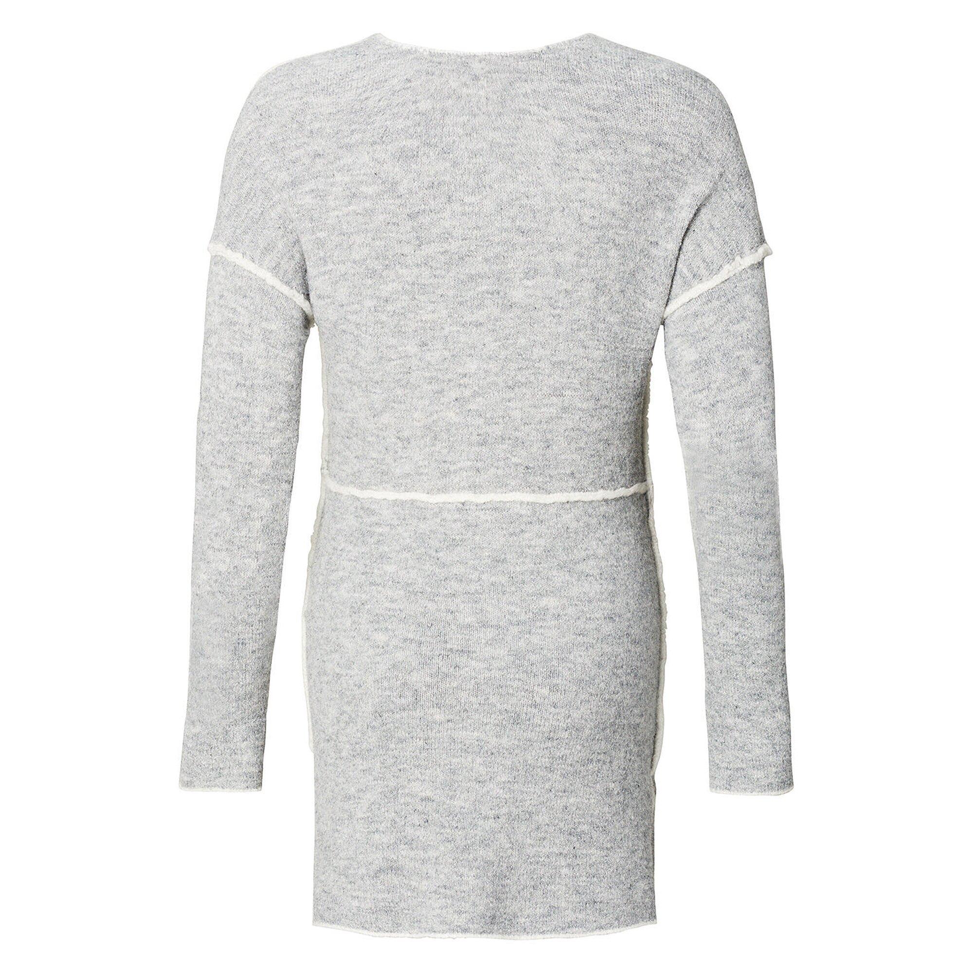 noppies-pullover-harriet