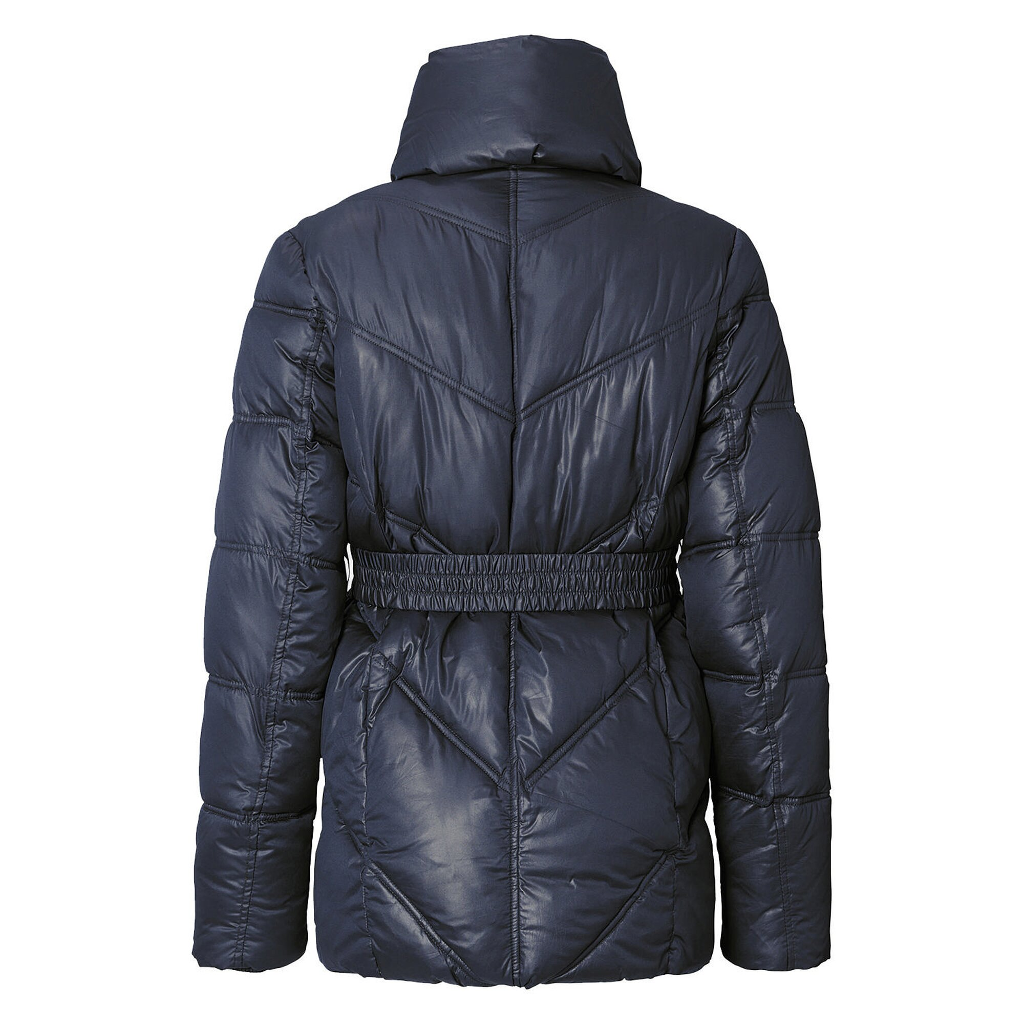 noppies-umstandsjacke-winter-lene