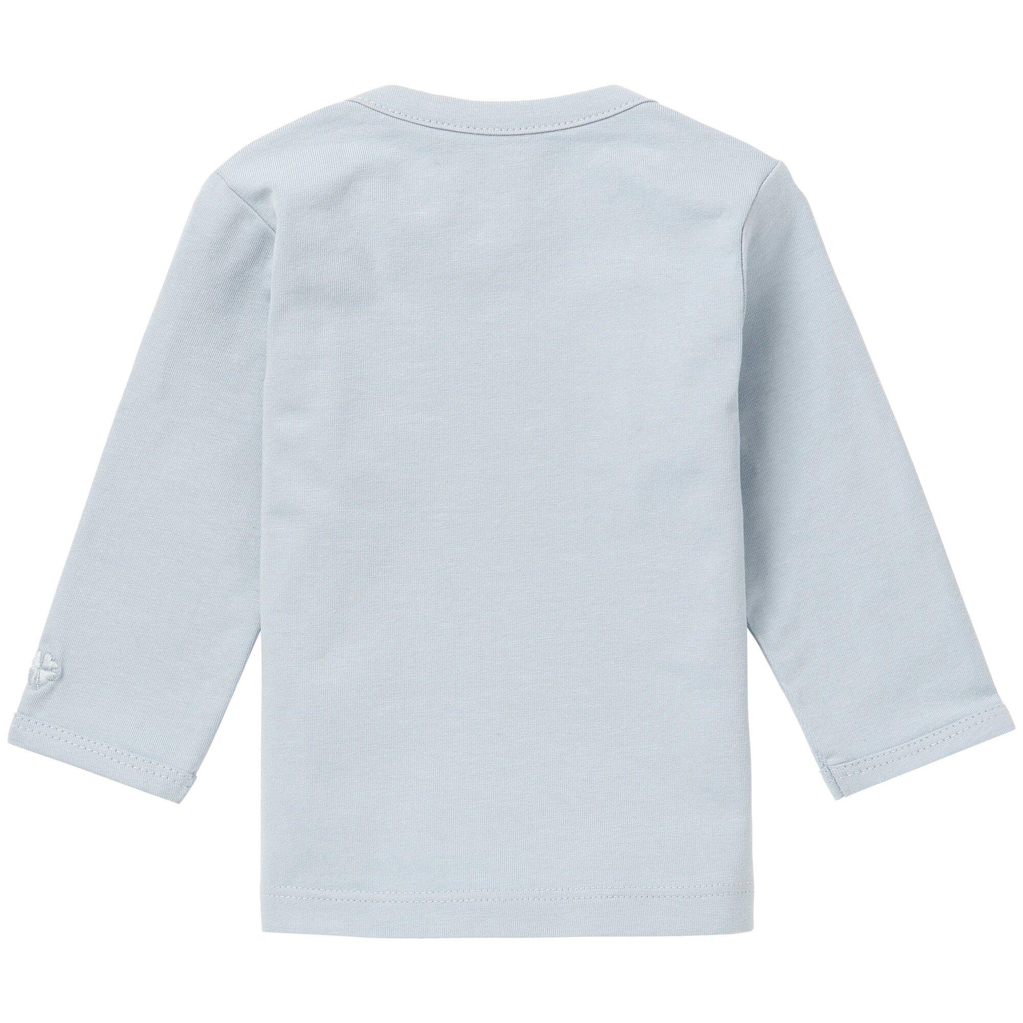 noppies-langarmshirt-monsieur