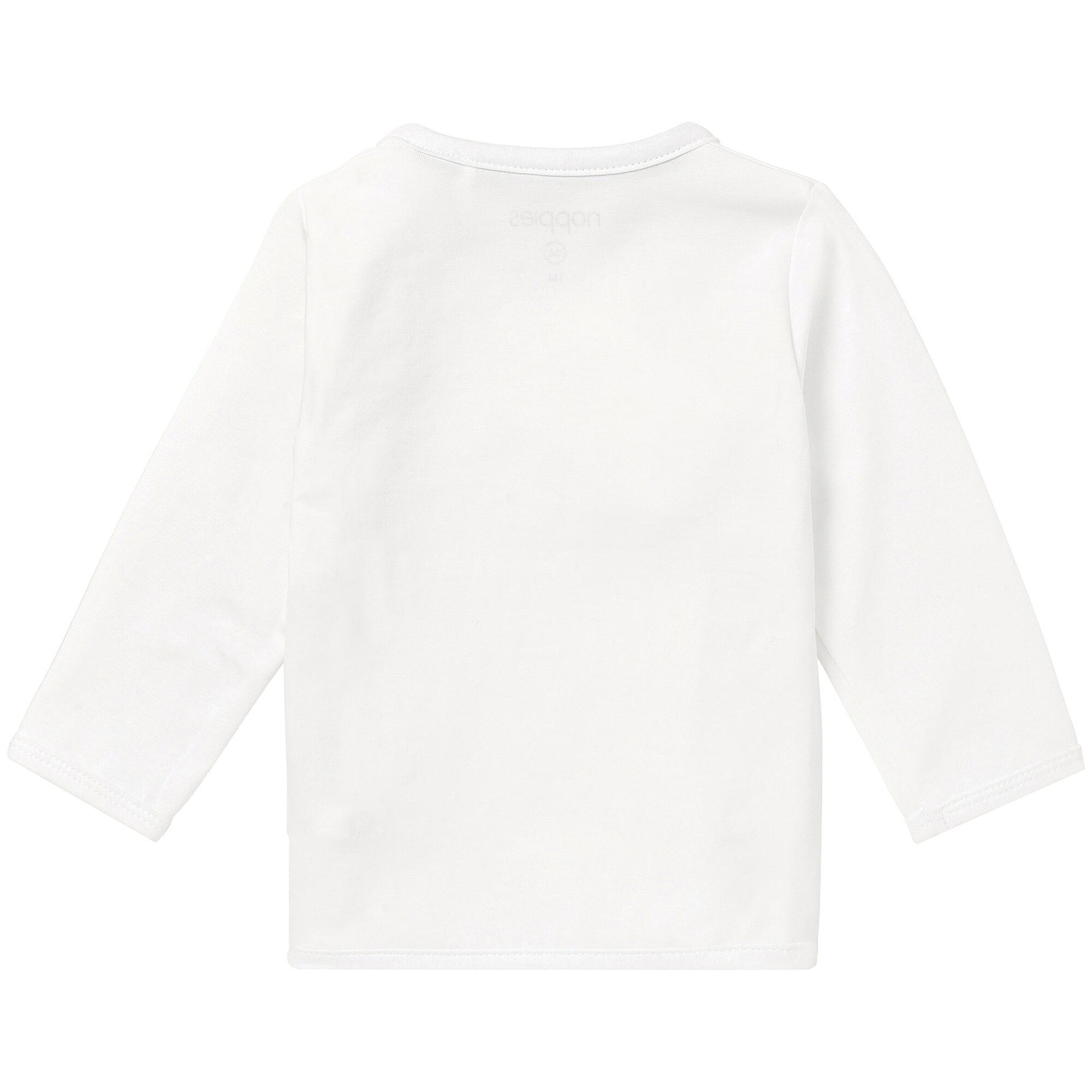 noppies-langarmshirt-little