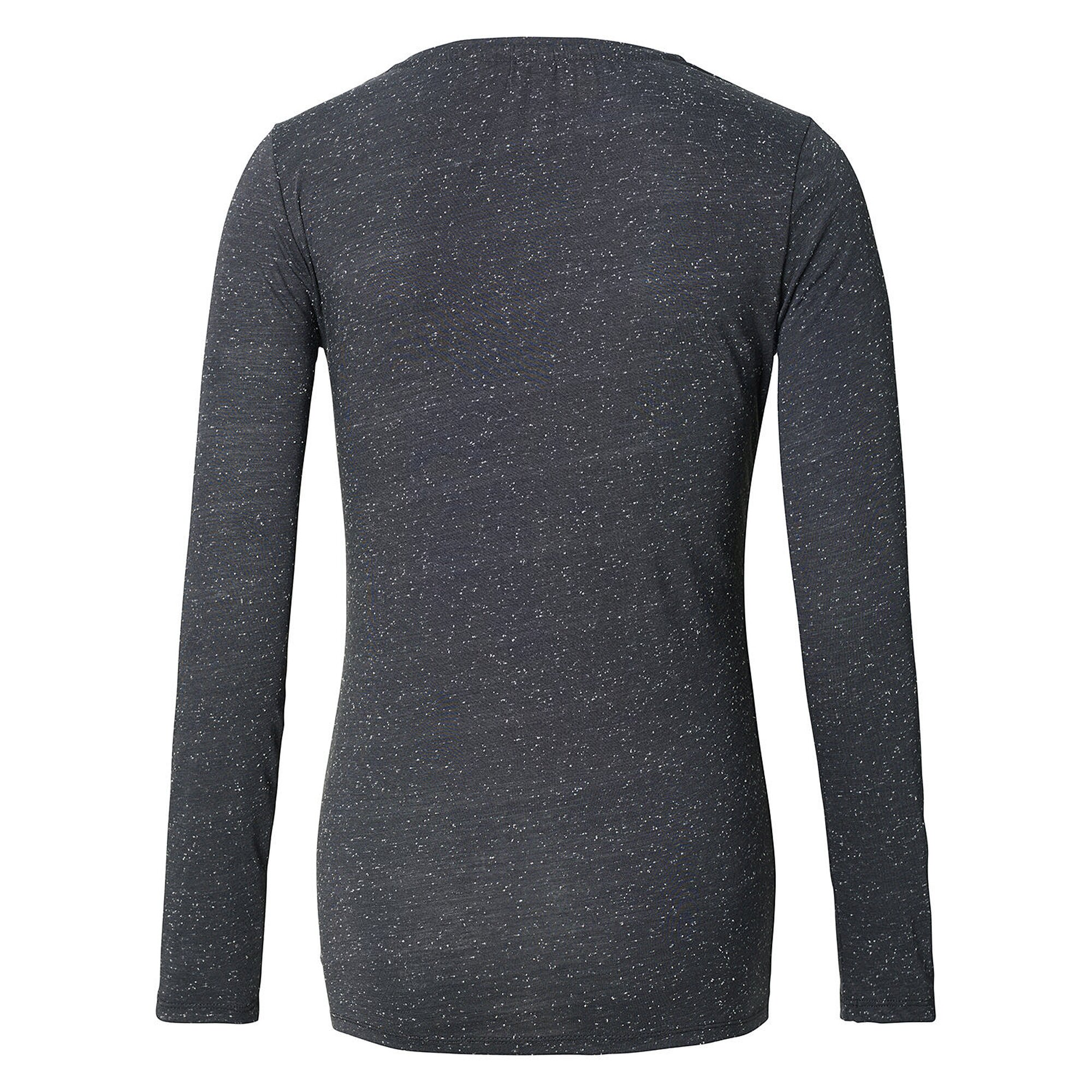 noppies-langarmshirt-helga, 29.99 EUR @ babywalz-de