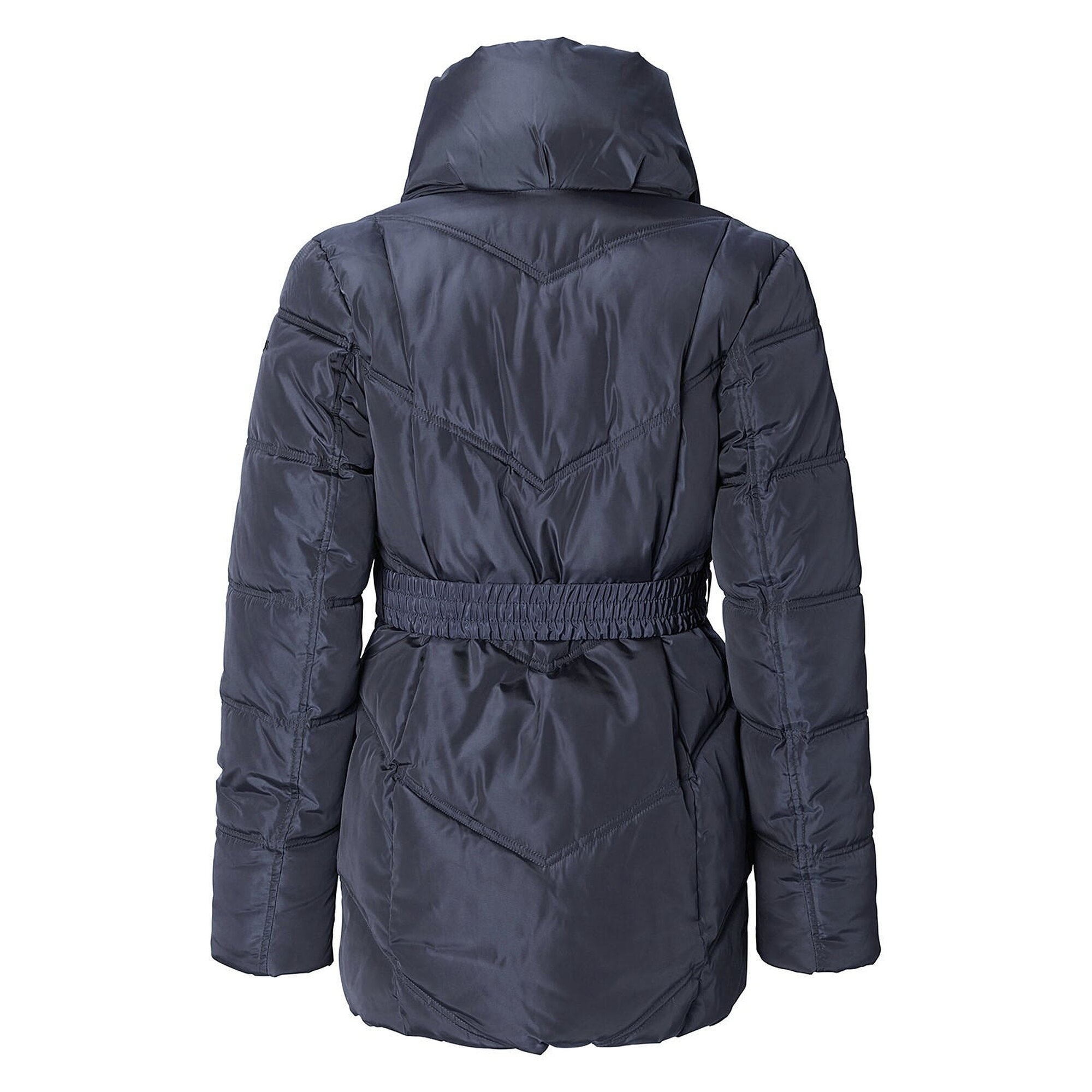 noppies-umstandsjacke-winter-lise