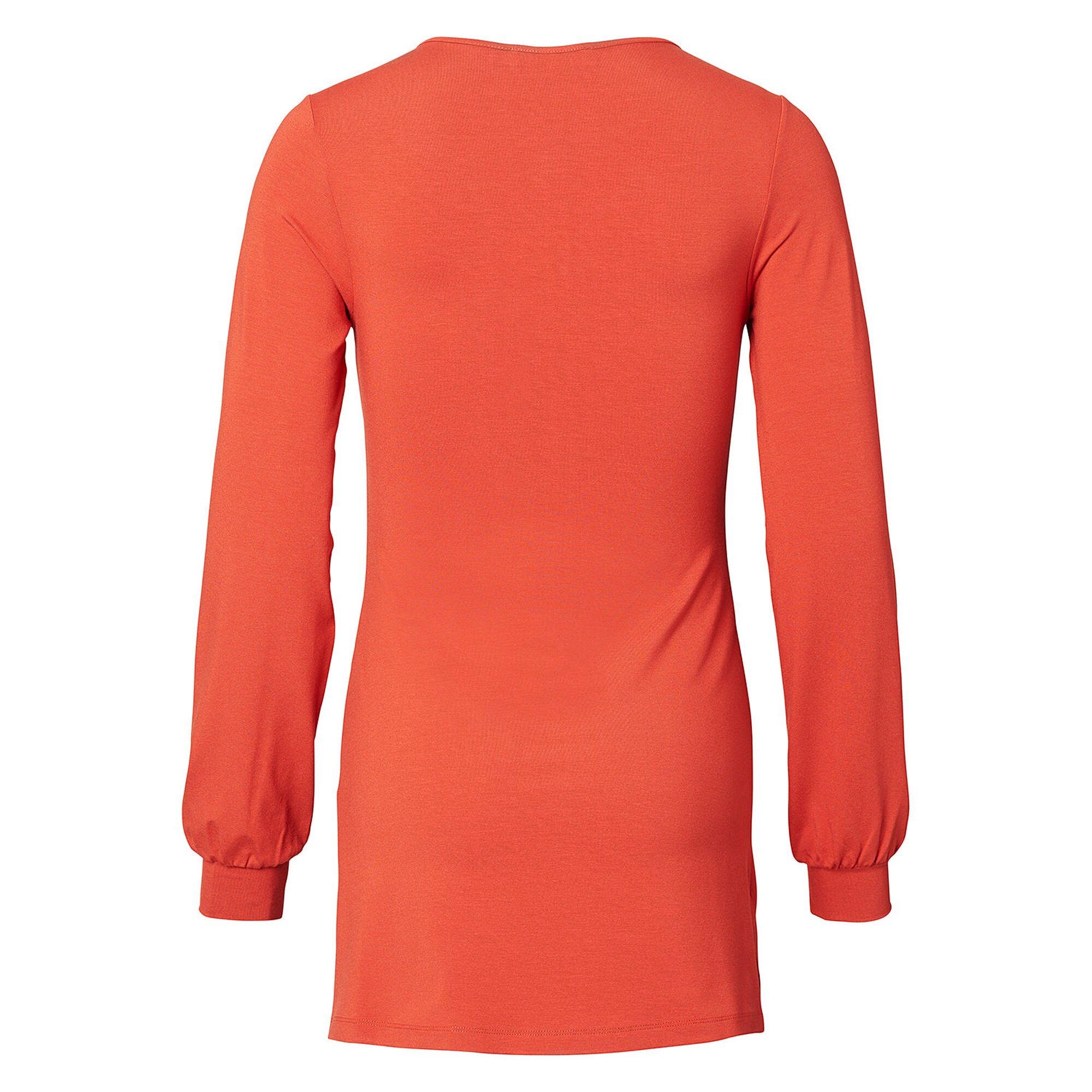 bluse, 59.99 EUR @ babywalz-de