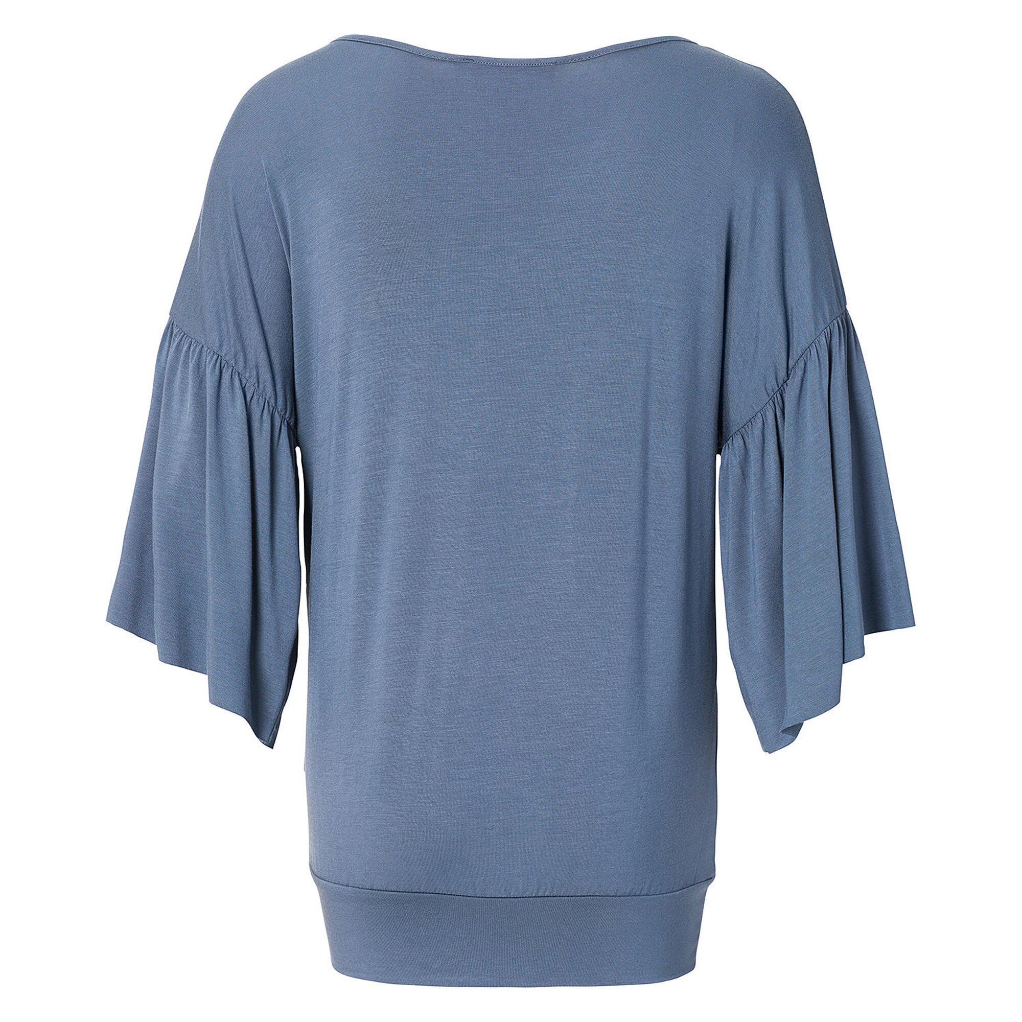 bluse, 54.99 EUR @ babywalz-de