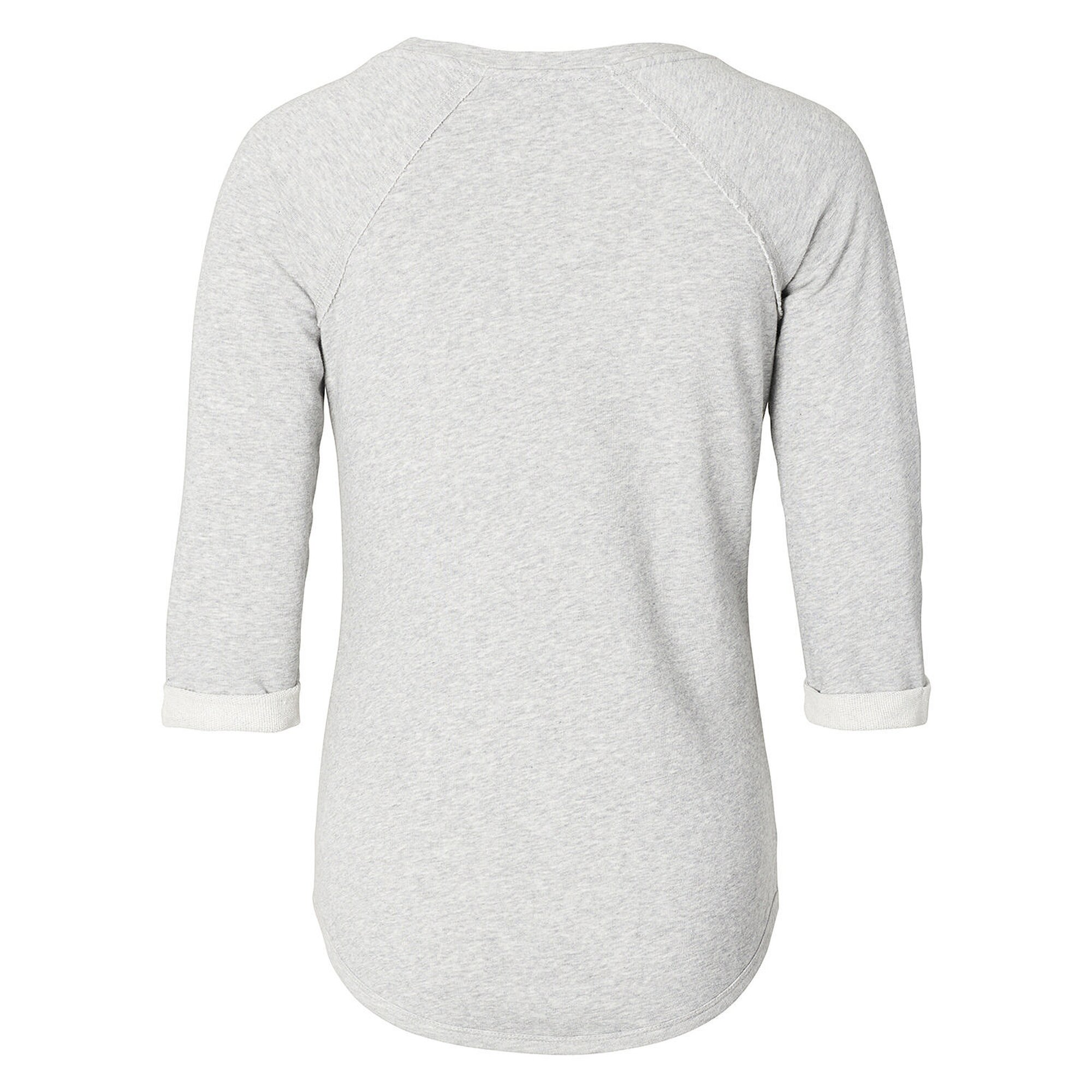 pullover-daryl, 49.99 EUR @ babywalz-de