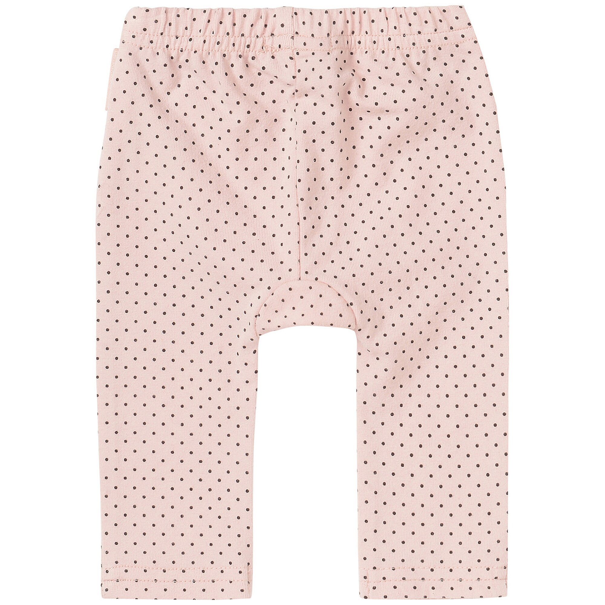 noppies-leggings-irmo, 12.99 EUR @ babywalz-de