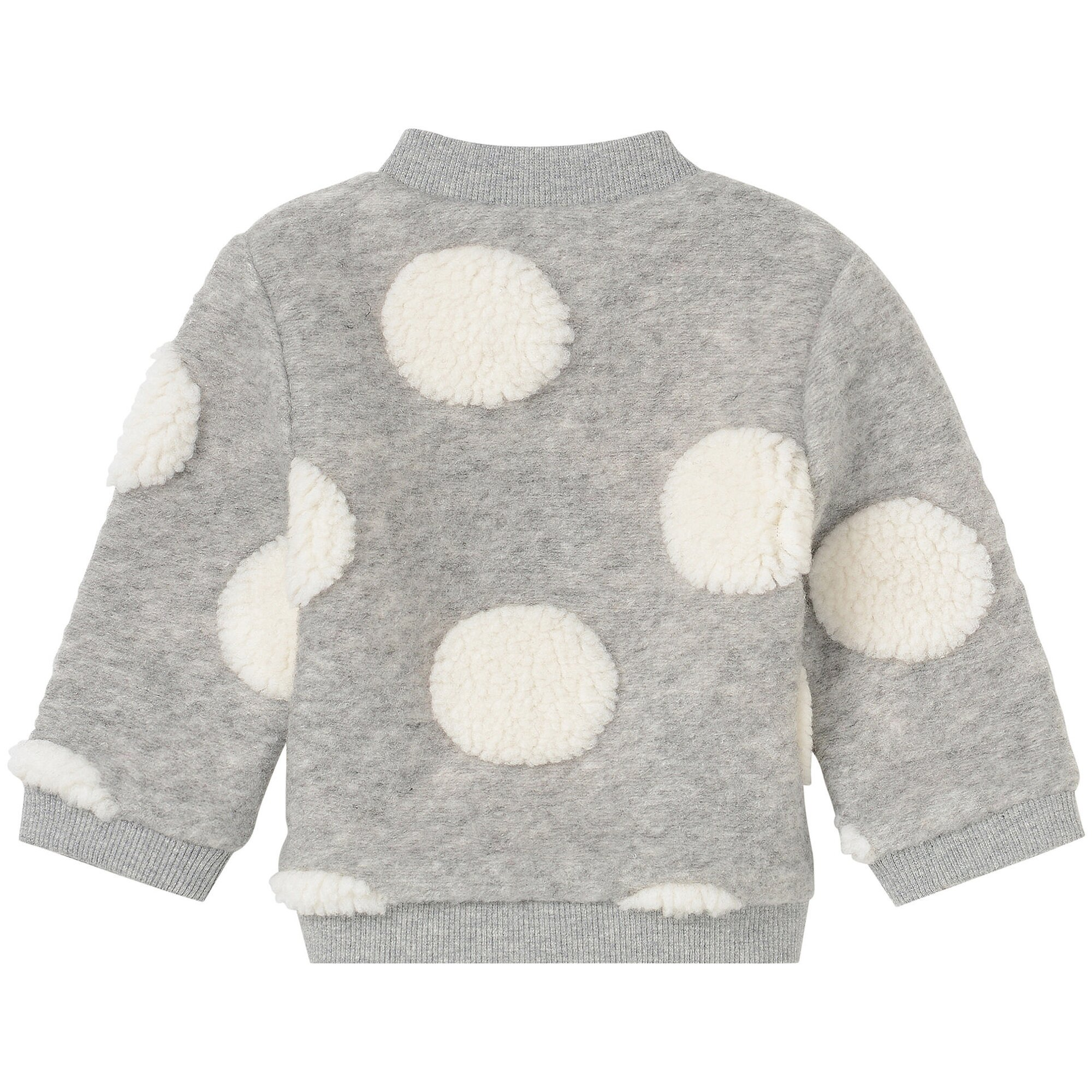 noppies-strickjacke-g-cardigan-sweat-ili, 34.99 EUR @ babywalz-de