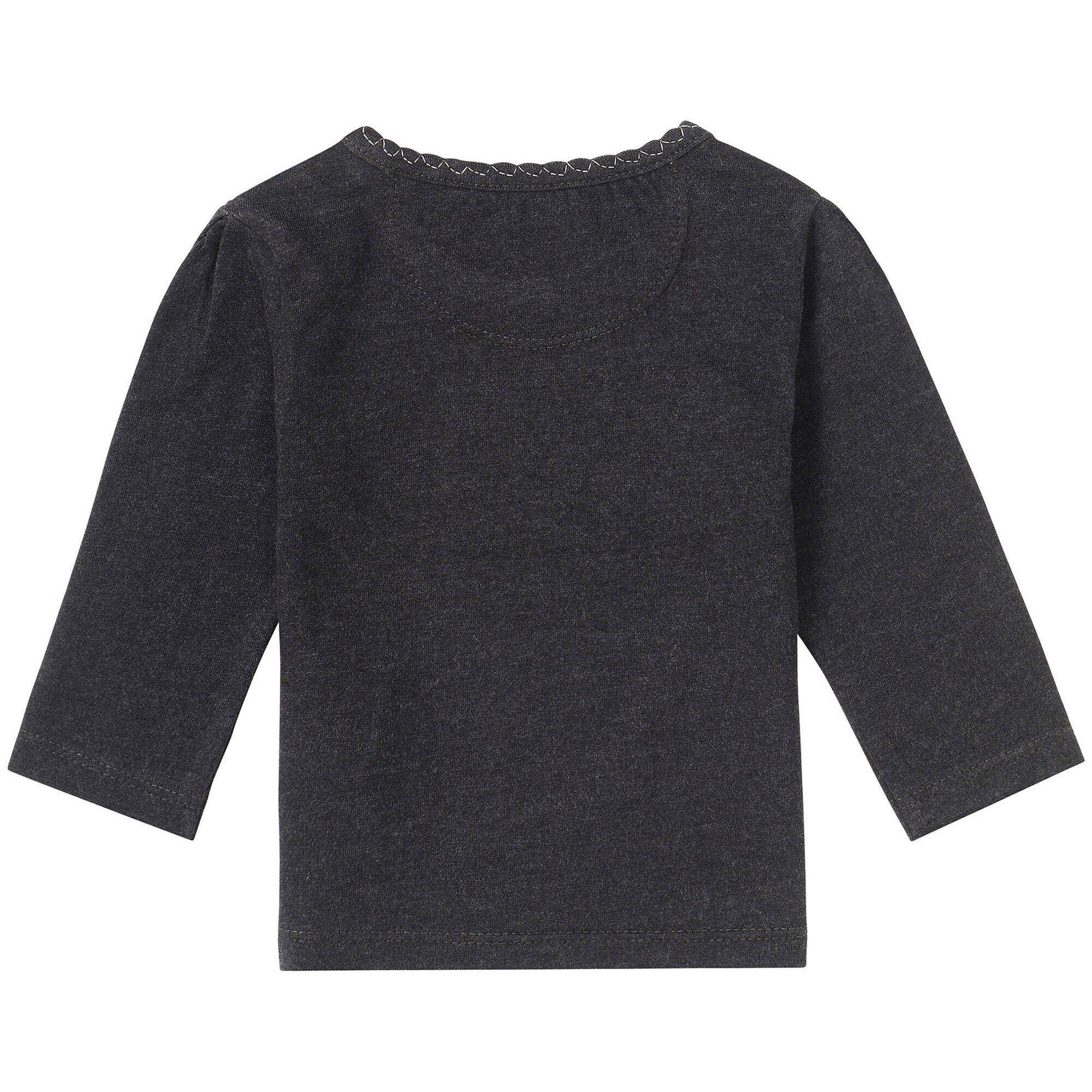 noppies-langarmshirt-irsiana