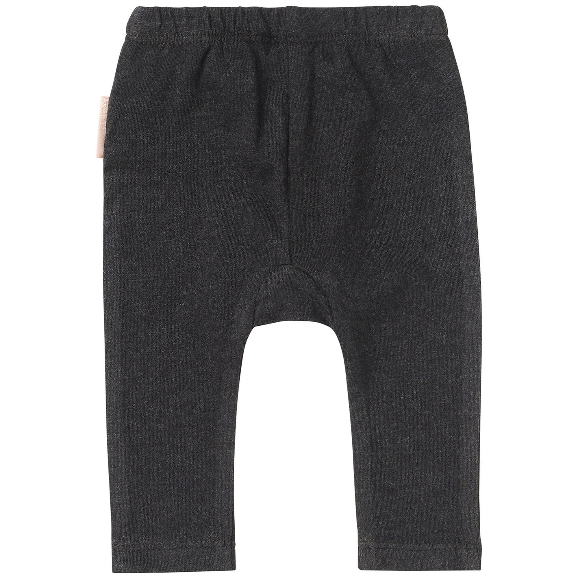noppies-leggings-impruneta, 12.99 EUR @ babywalz-de