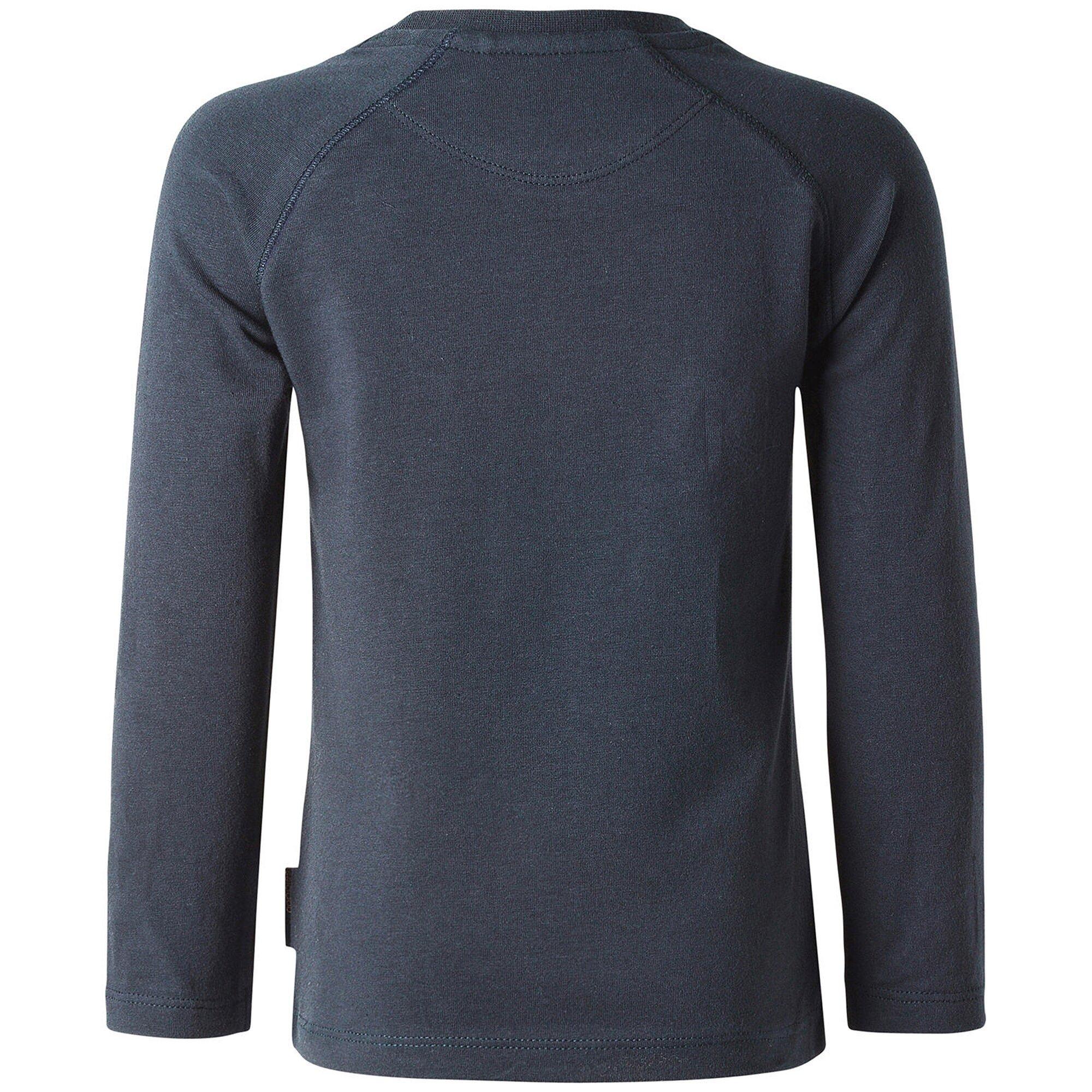 noppies-langarmshirt-islamorada, 19.99 EUR @ babywalz-de