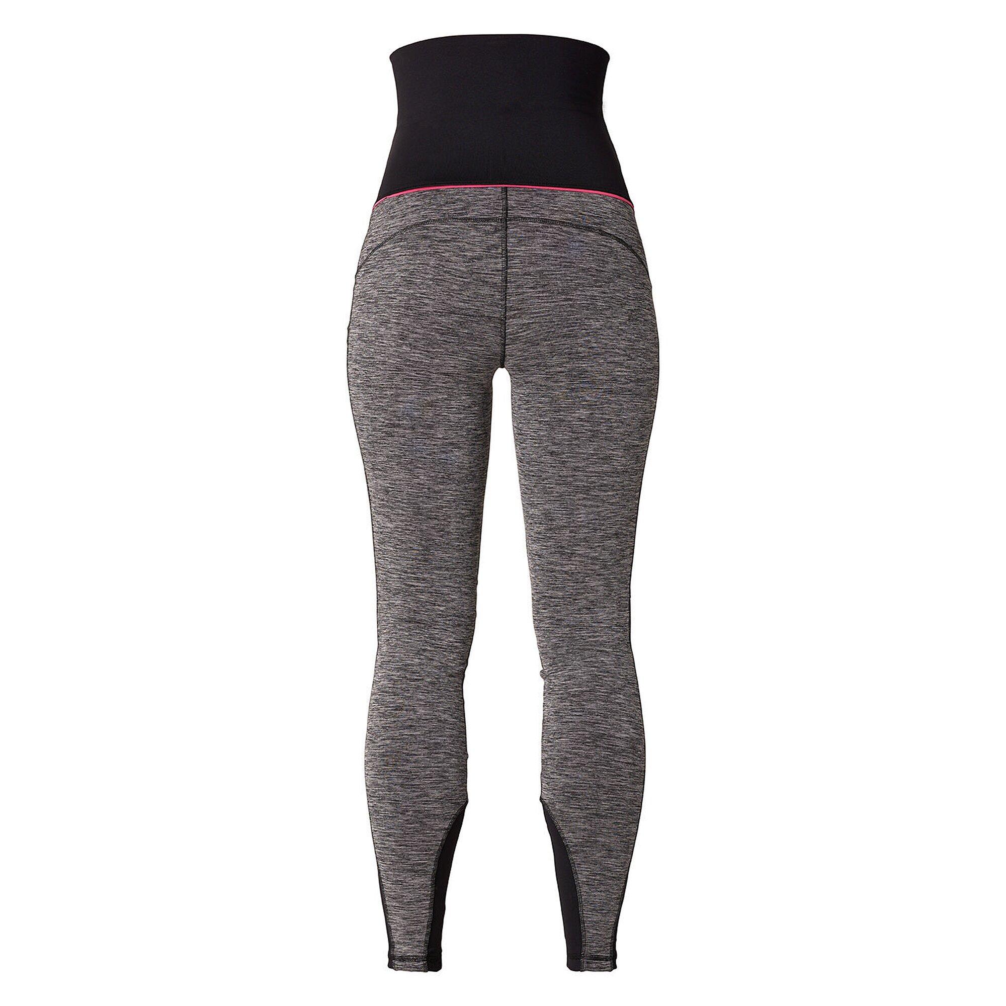 esprit-sport-legging, 59.99 EUR @ babywalz-de