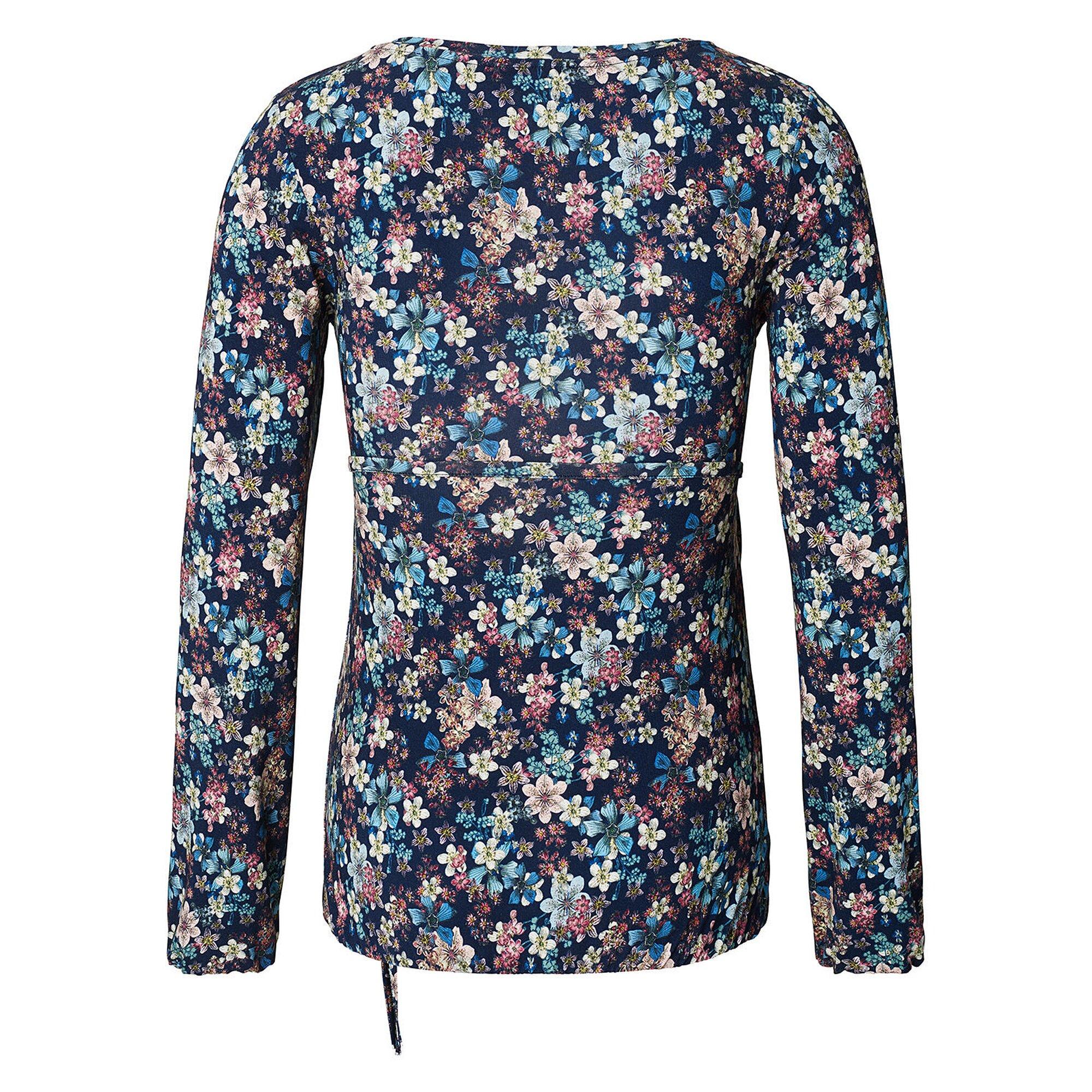 esprit-still-shirt, 49.99 EUR @ babywalz-de