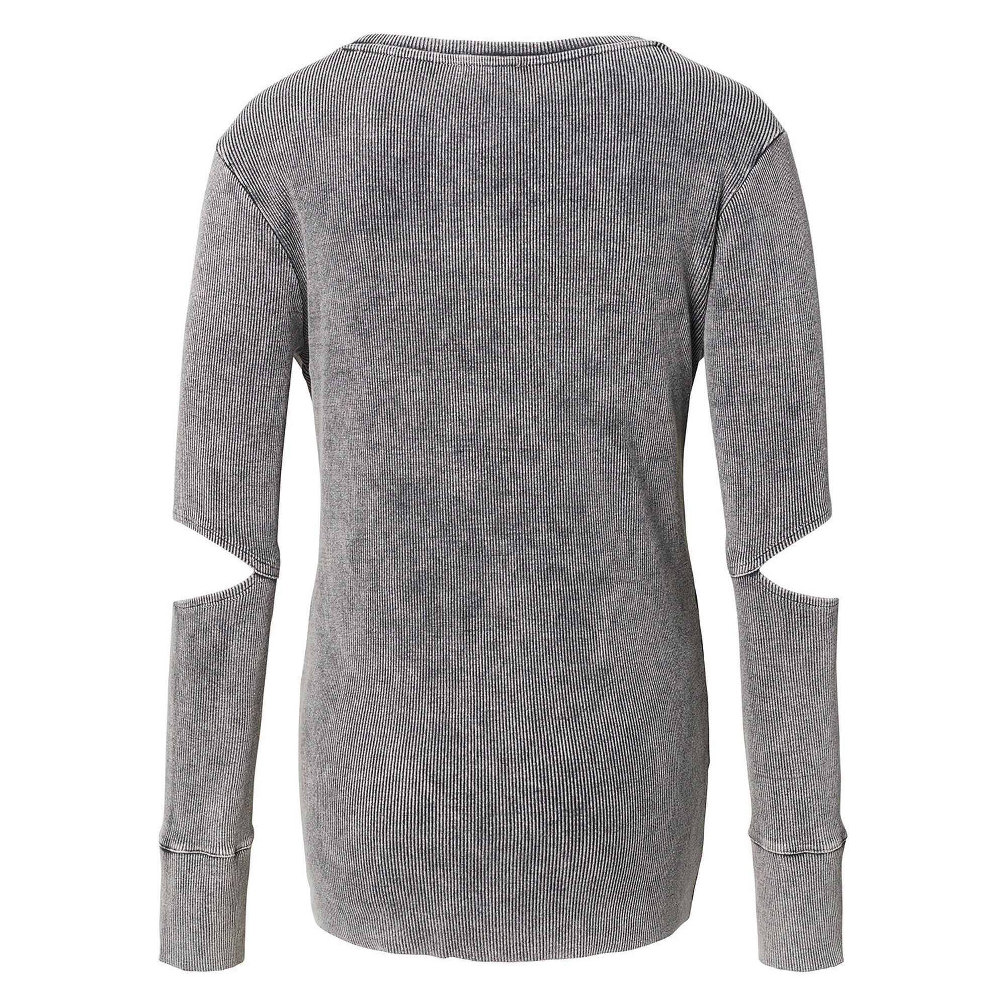 supermom-langarmshirt